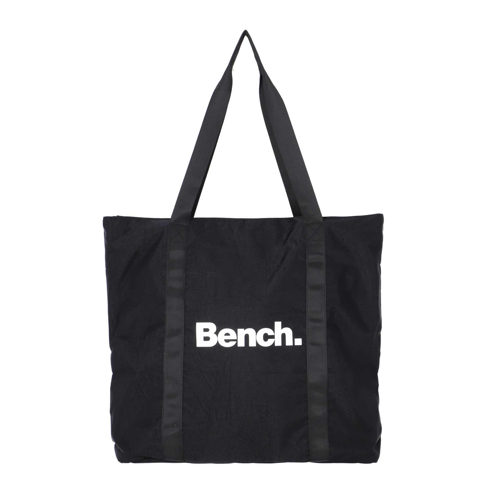 Bench  Freizeittasche