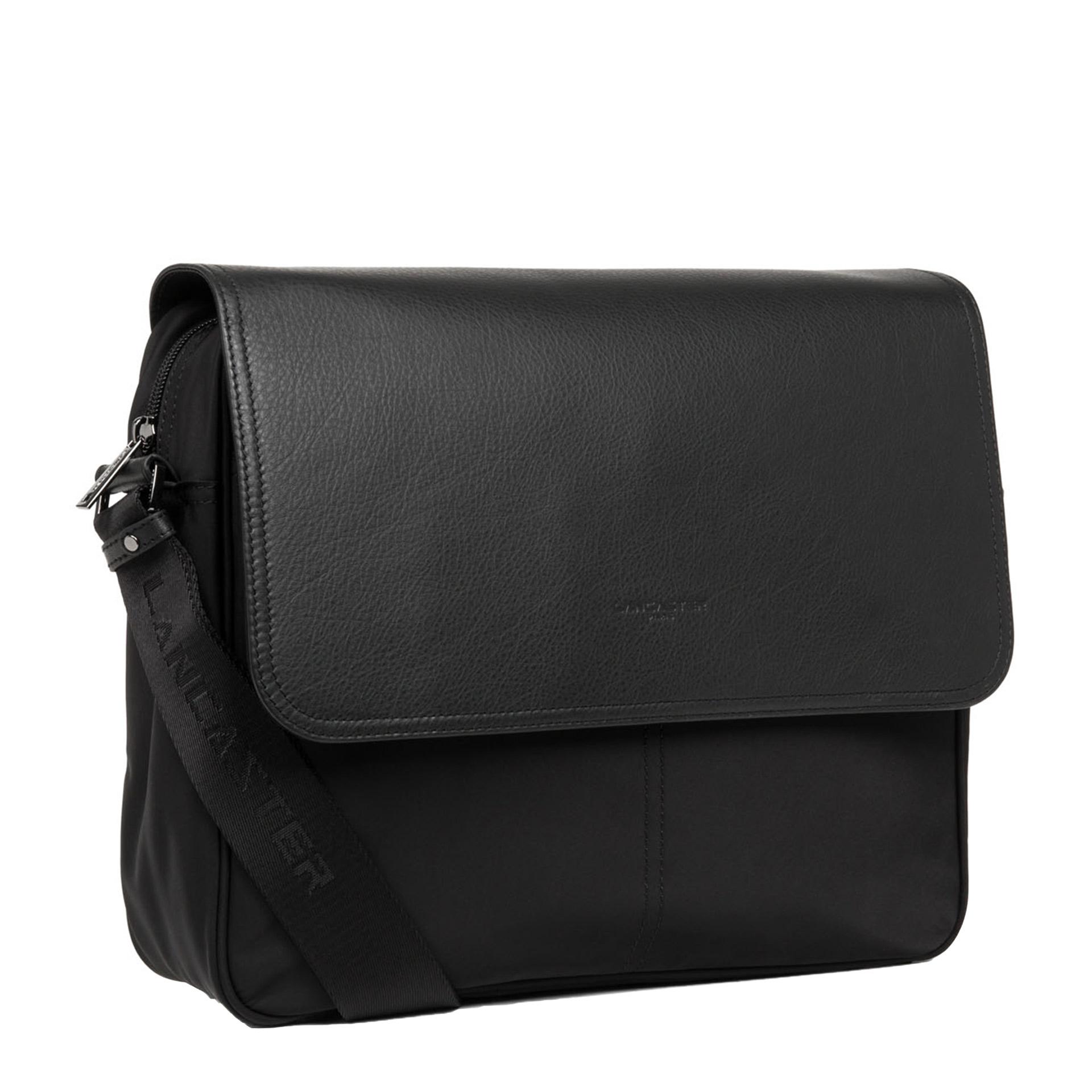 Basic Sport Men's Businesstasche noir