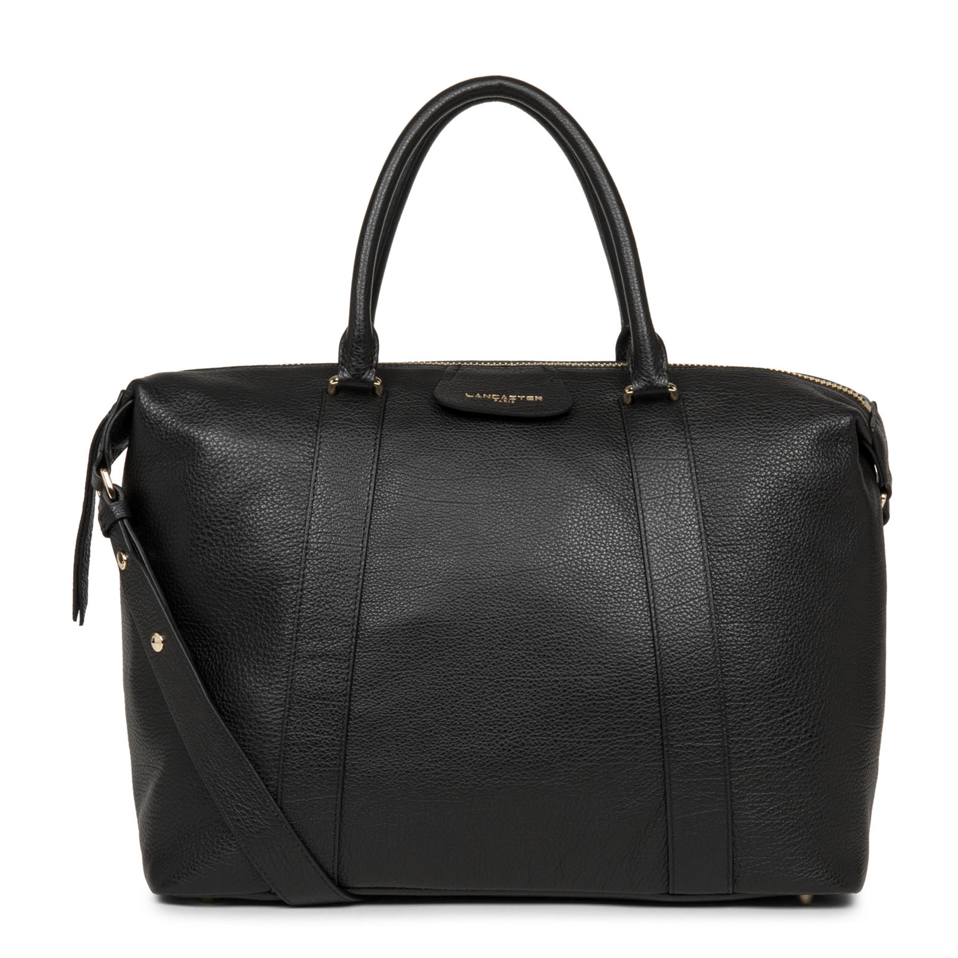 Lancaster Paris Dune  Businesstasche L noir
