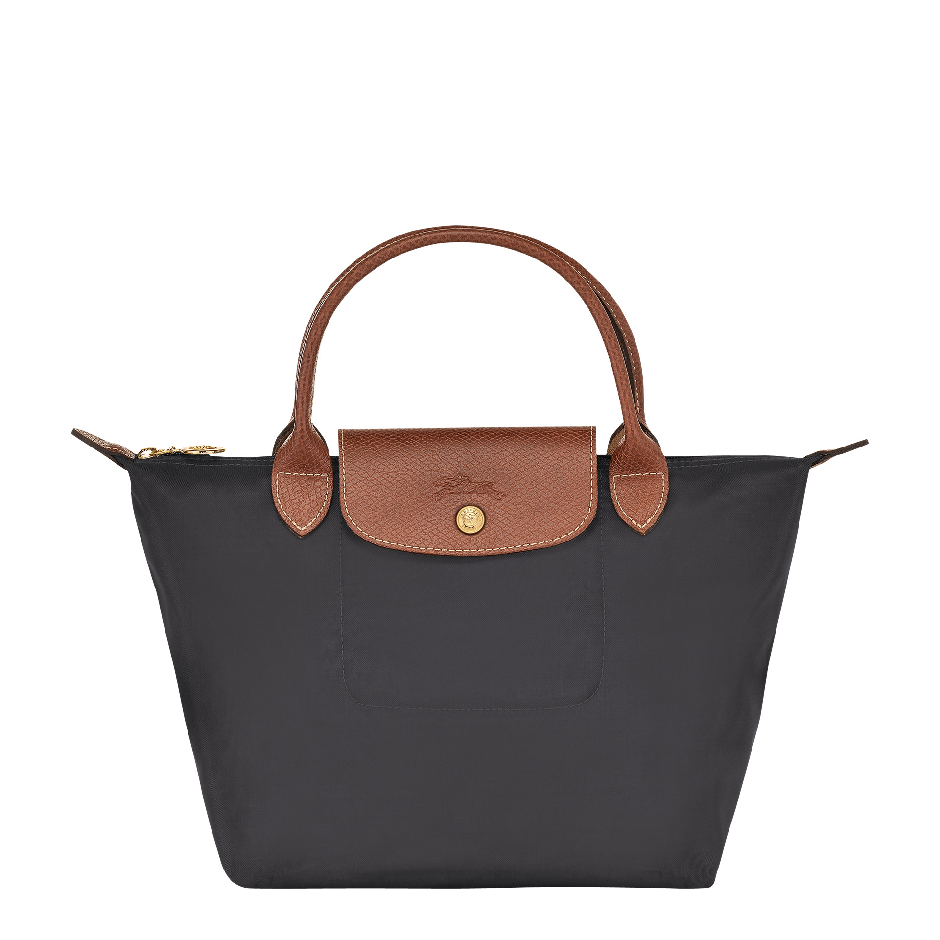 Le Pliage Handtasche S