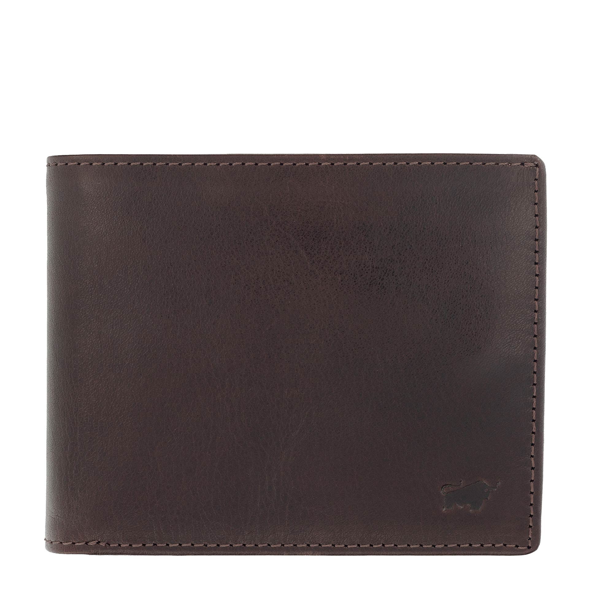Braun Büffel Arezzo RFID Geldbörse 12CS
