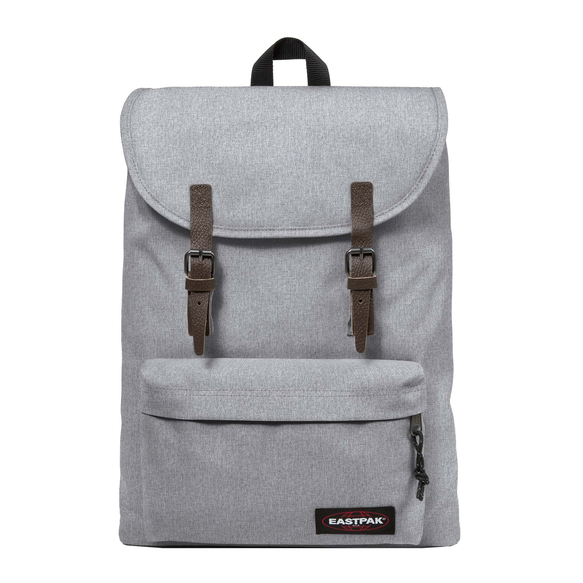 Eastpak Selection London Rucksack sundaygrey