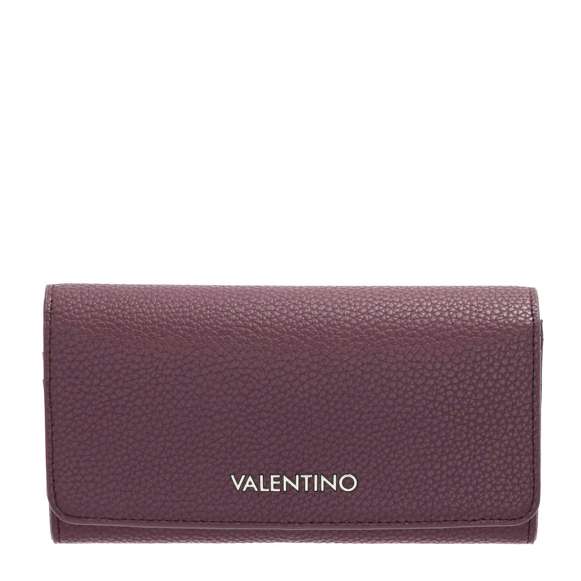 Valentino by Mario Valentino Superman Geldbörse