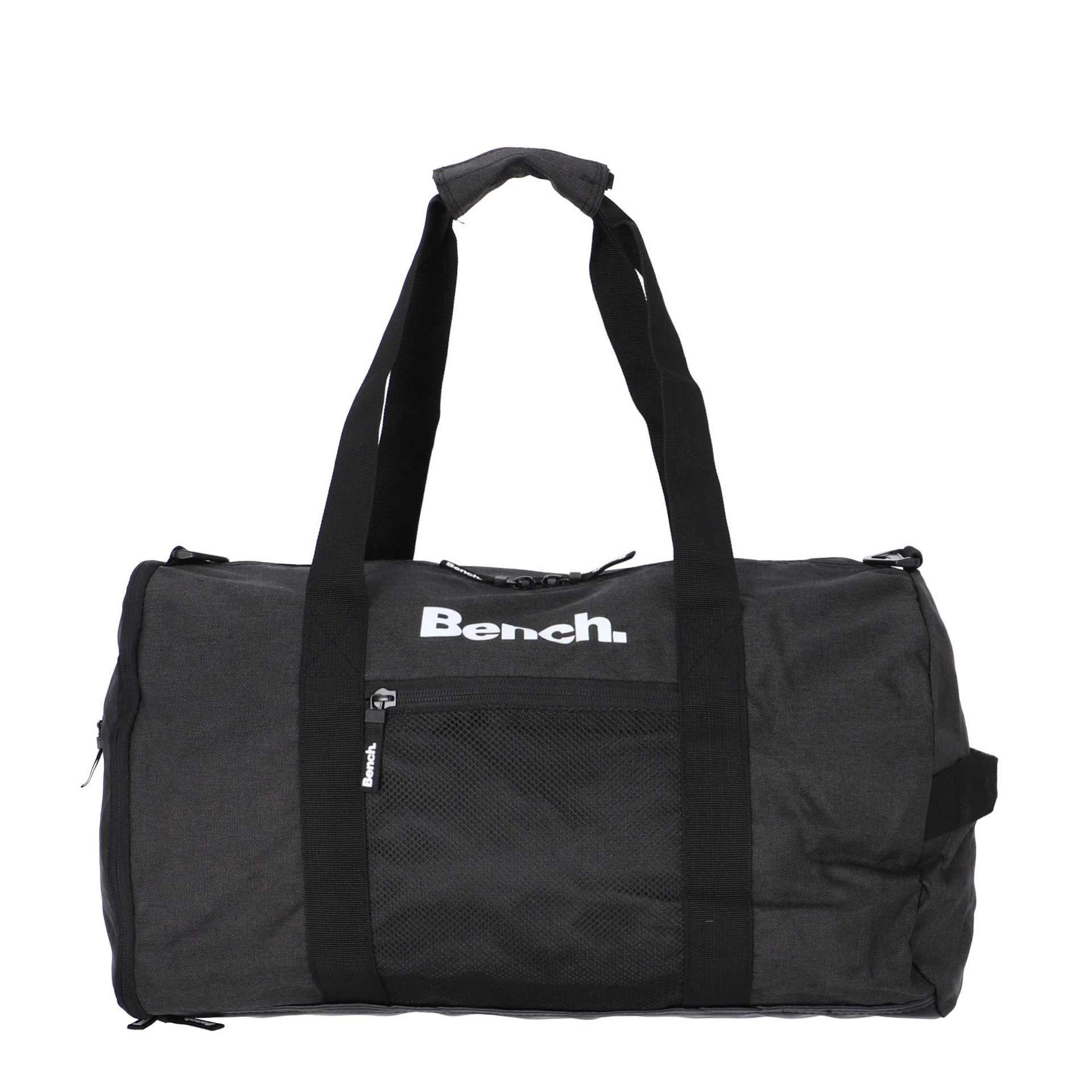 Bench  Sporttasche