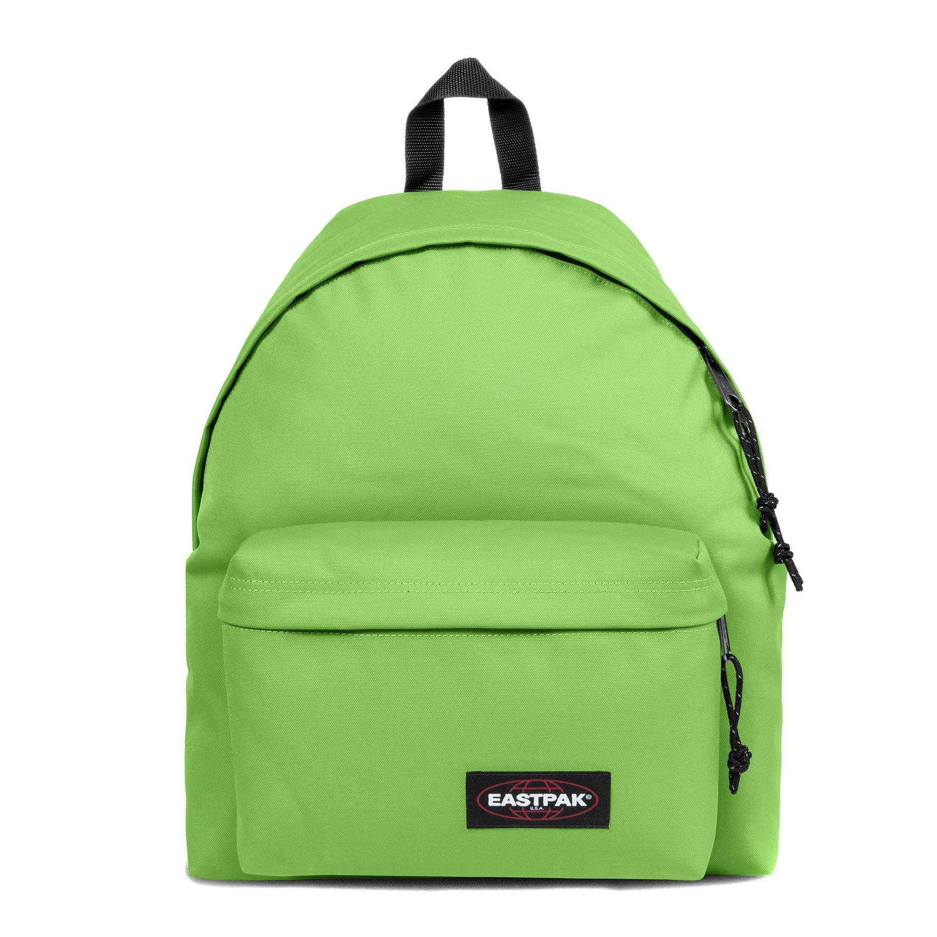 Eastpak Selection Padded Pak'r Rucksack fresh apple green