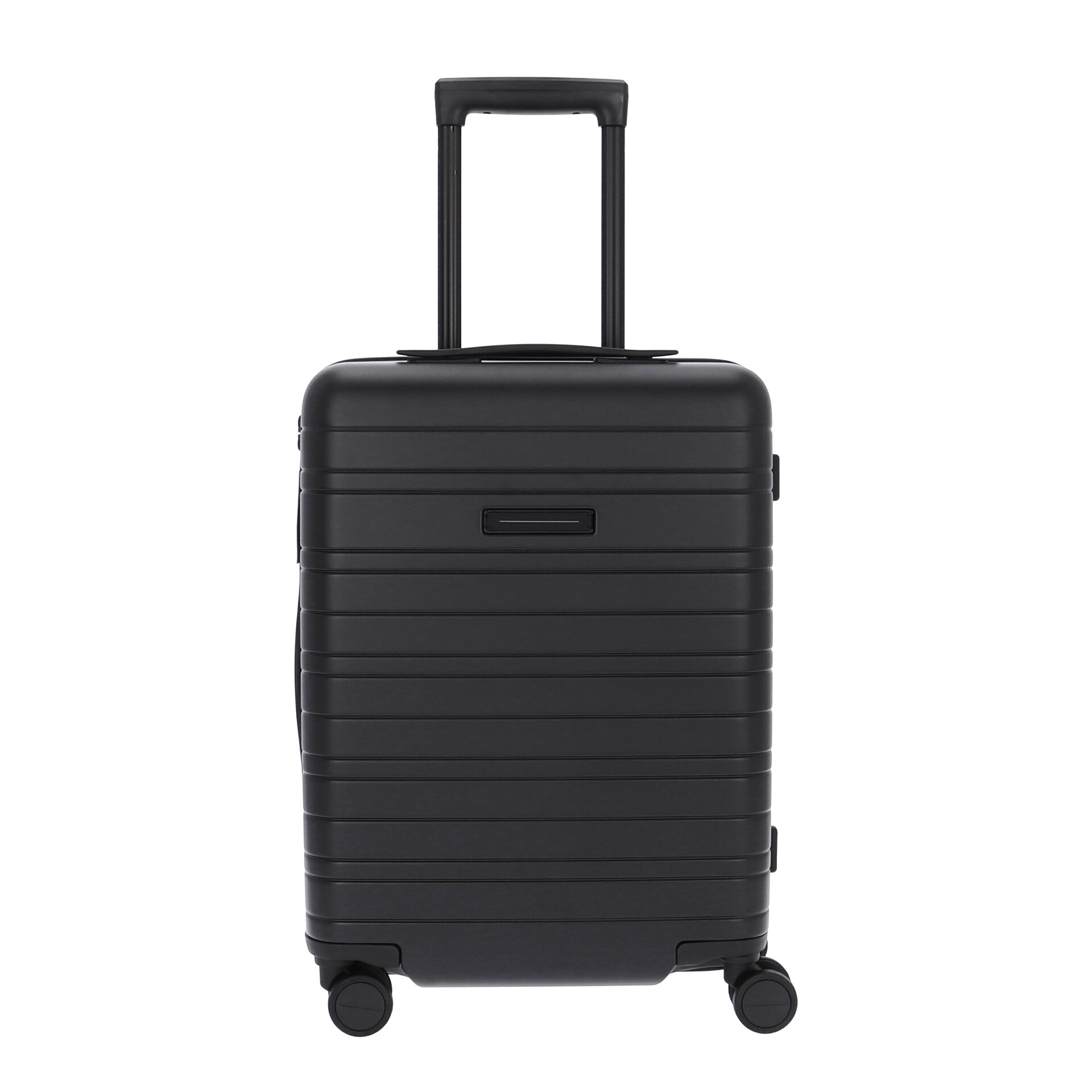 Essential H5 4-Rad Trolley