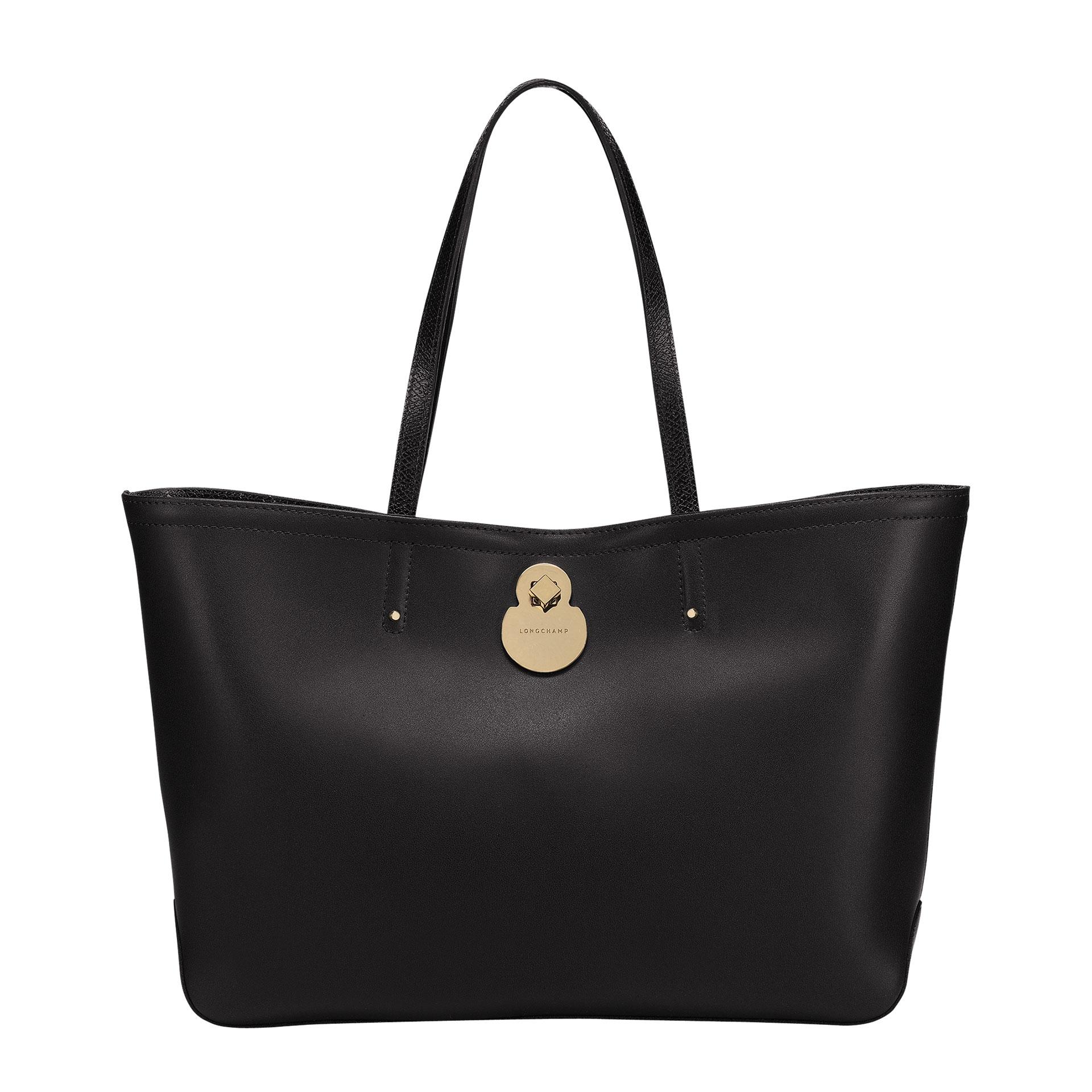 Longchamp Cavalcade Schultertasche