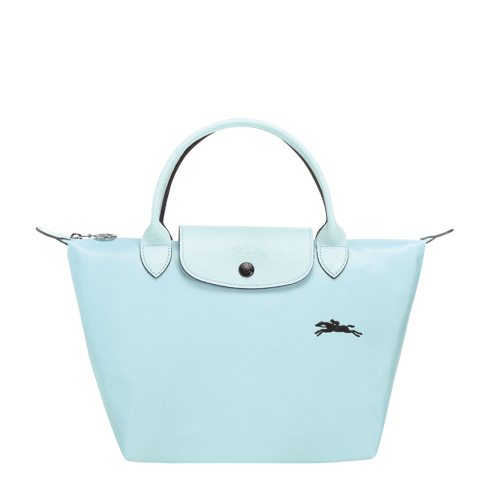 Le Pliage Club Handtasche S