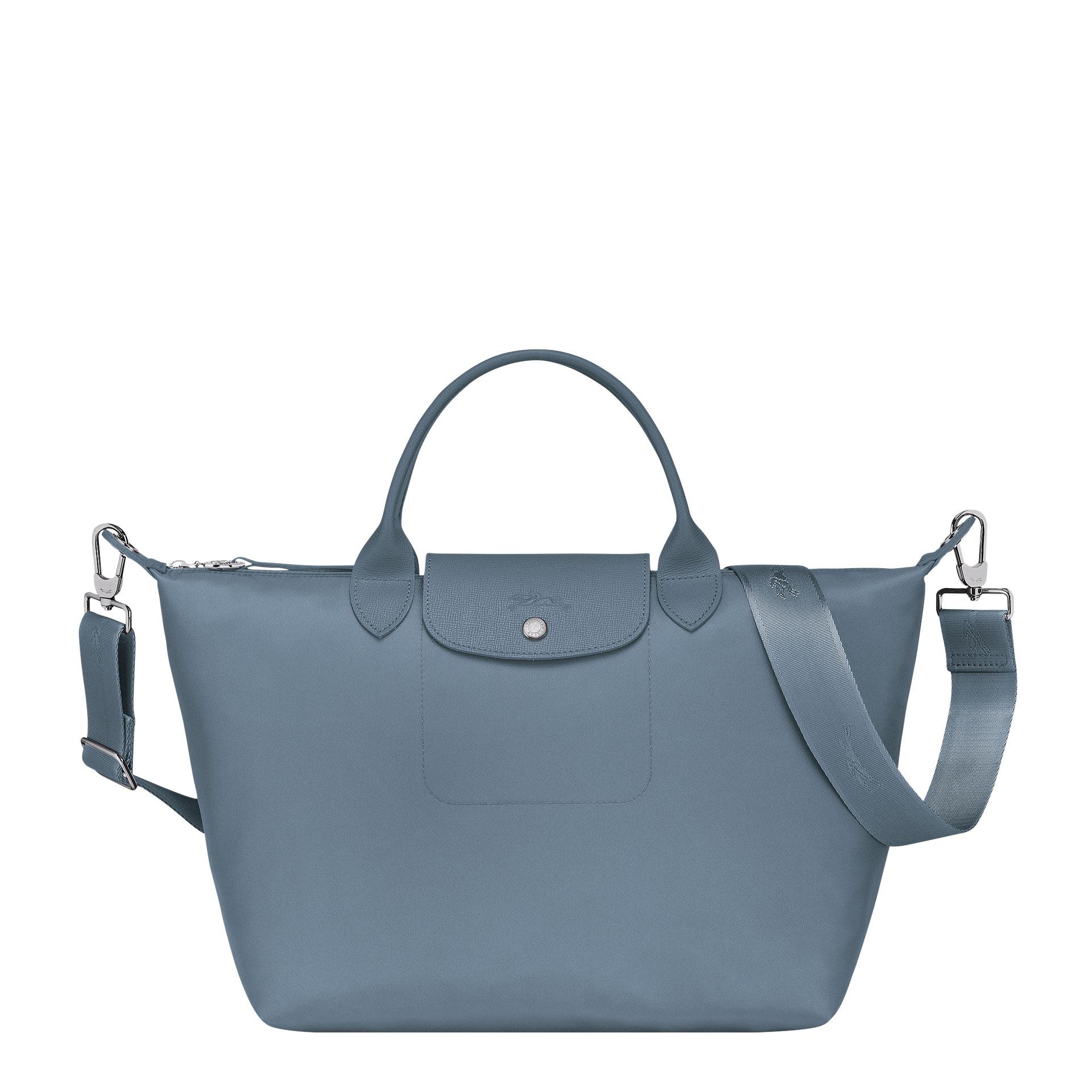Longchamp Le Pliage Néo Handtasche