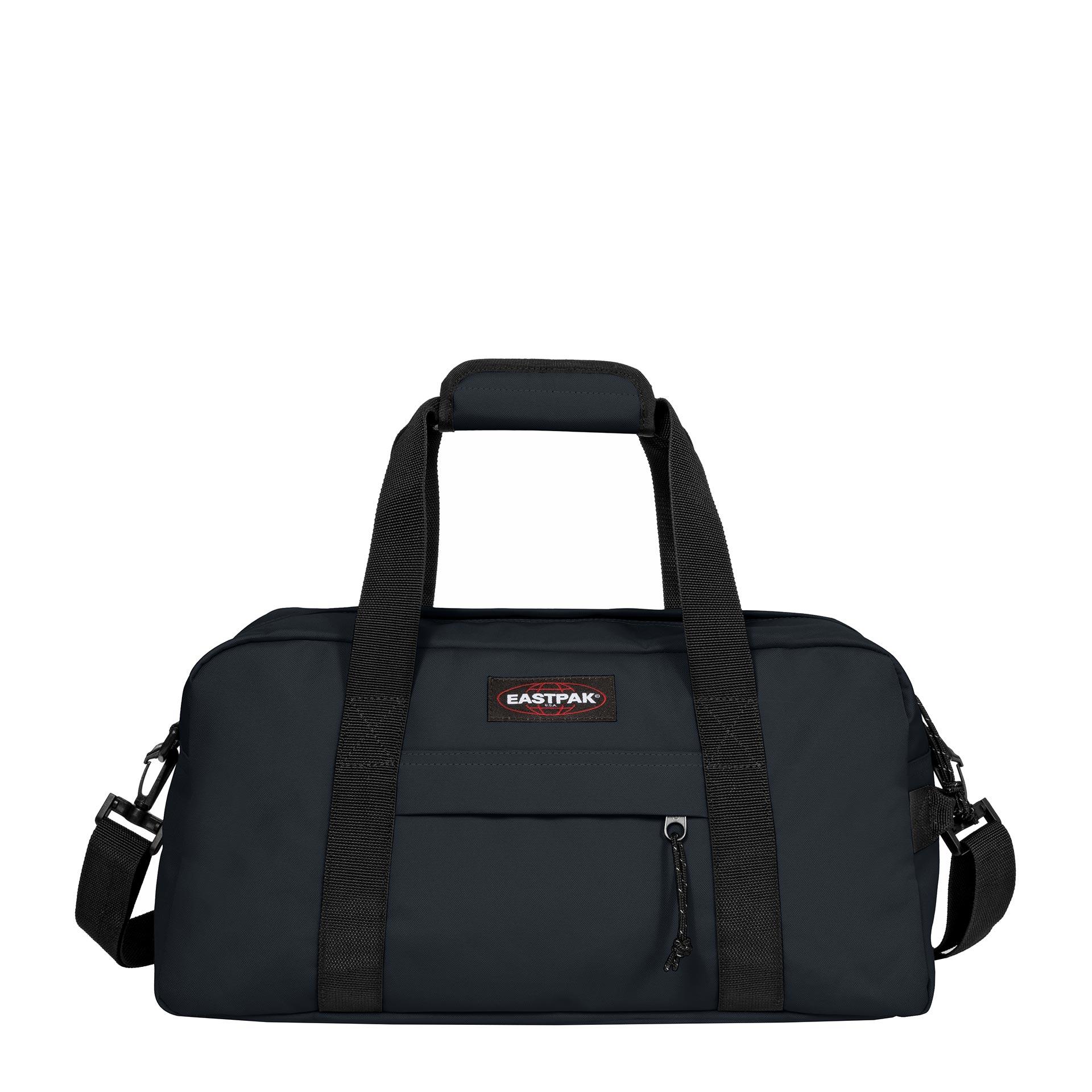 Compact Reisetasche