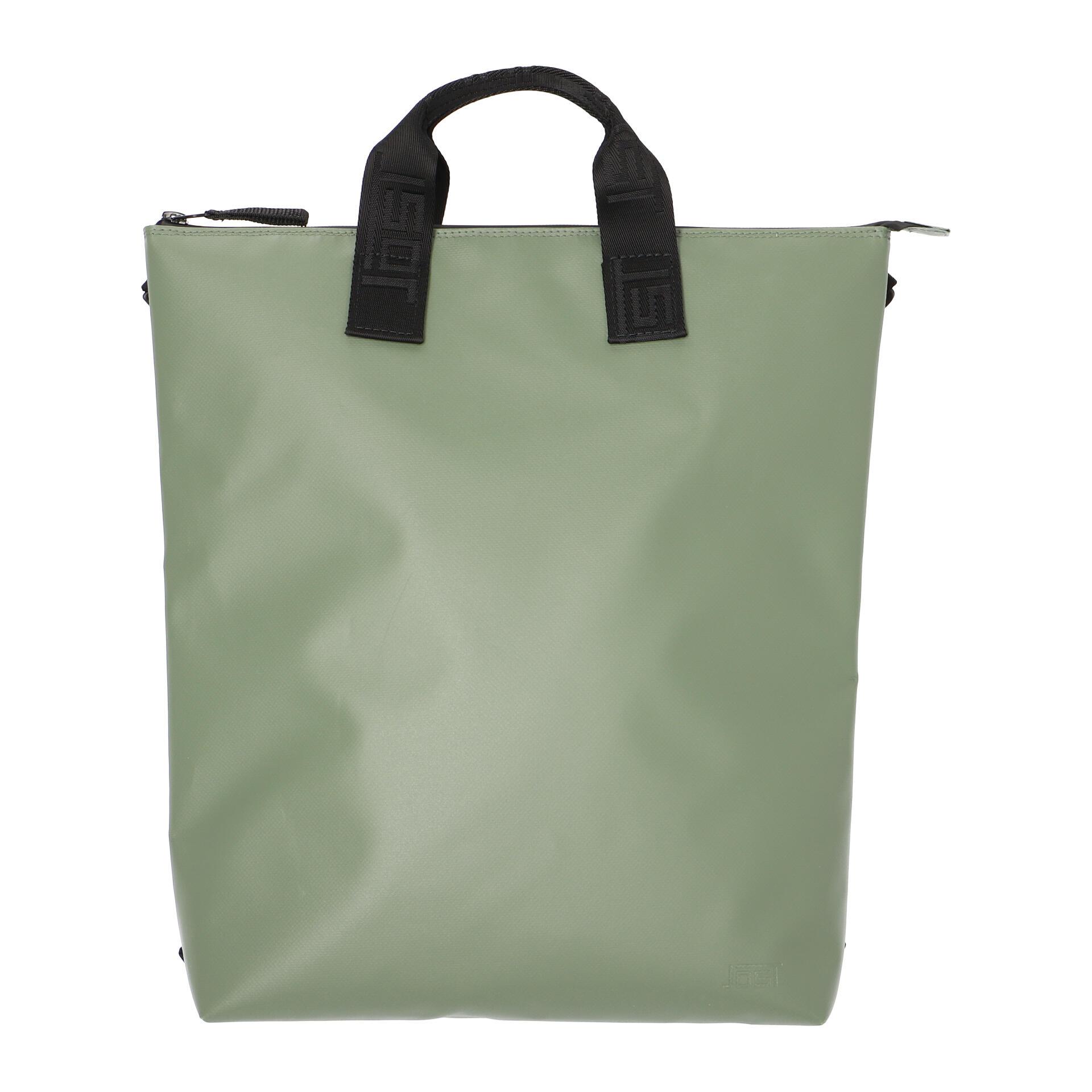 Jost Tolja X-Change Bag S