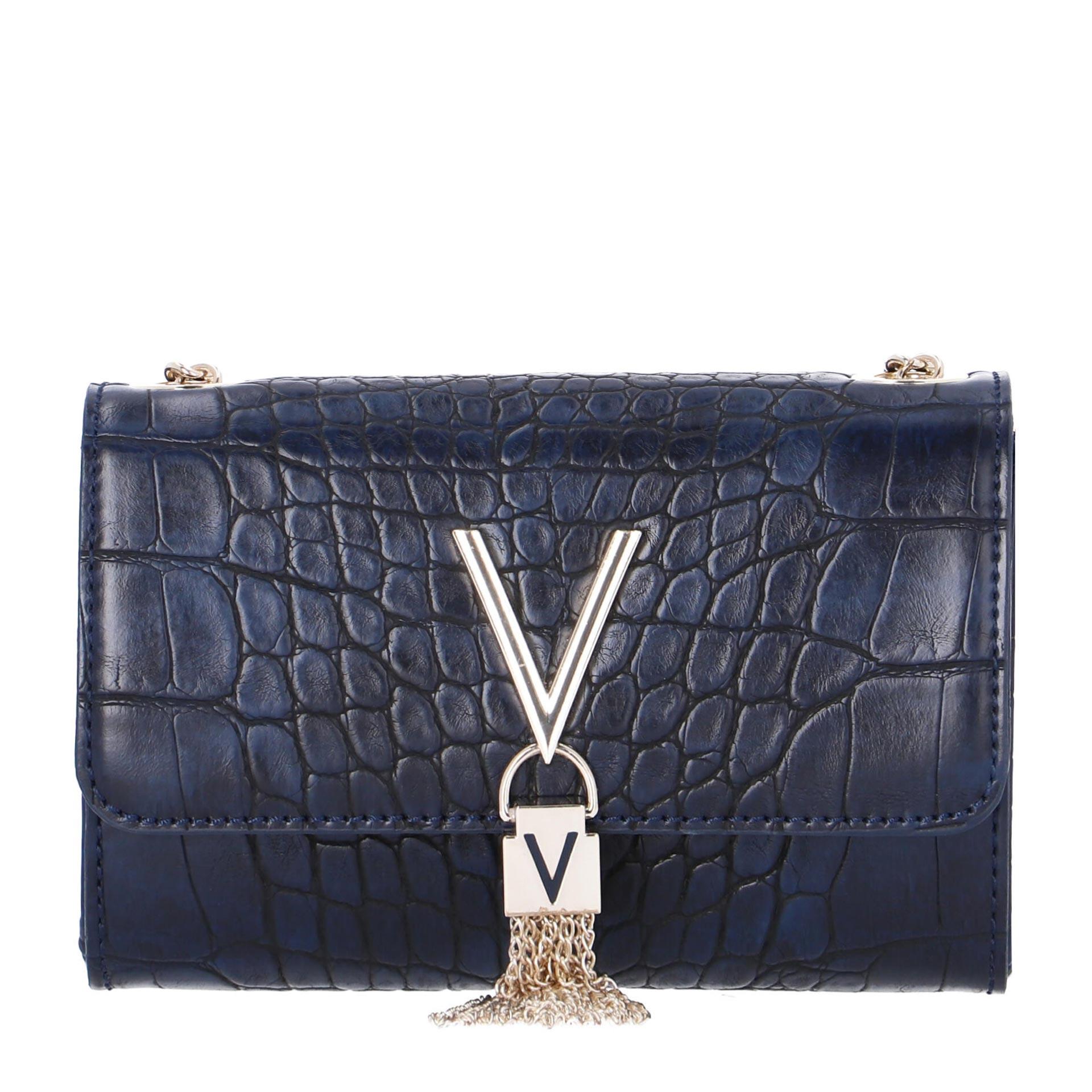 Valentino by Mario Valentino Audrey Crossbody Bag