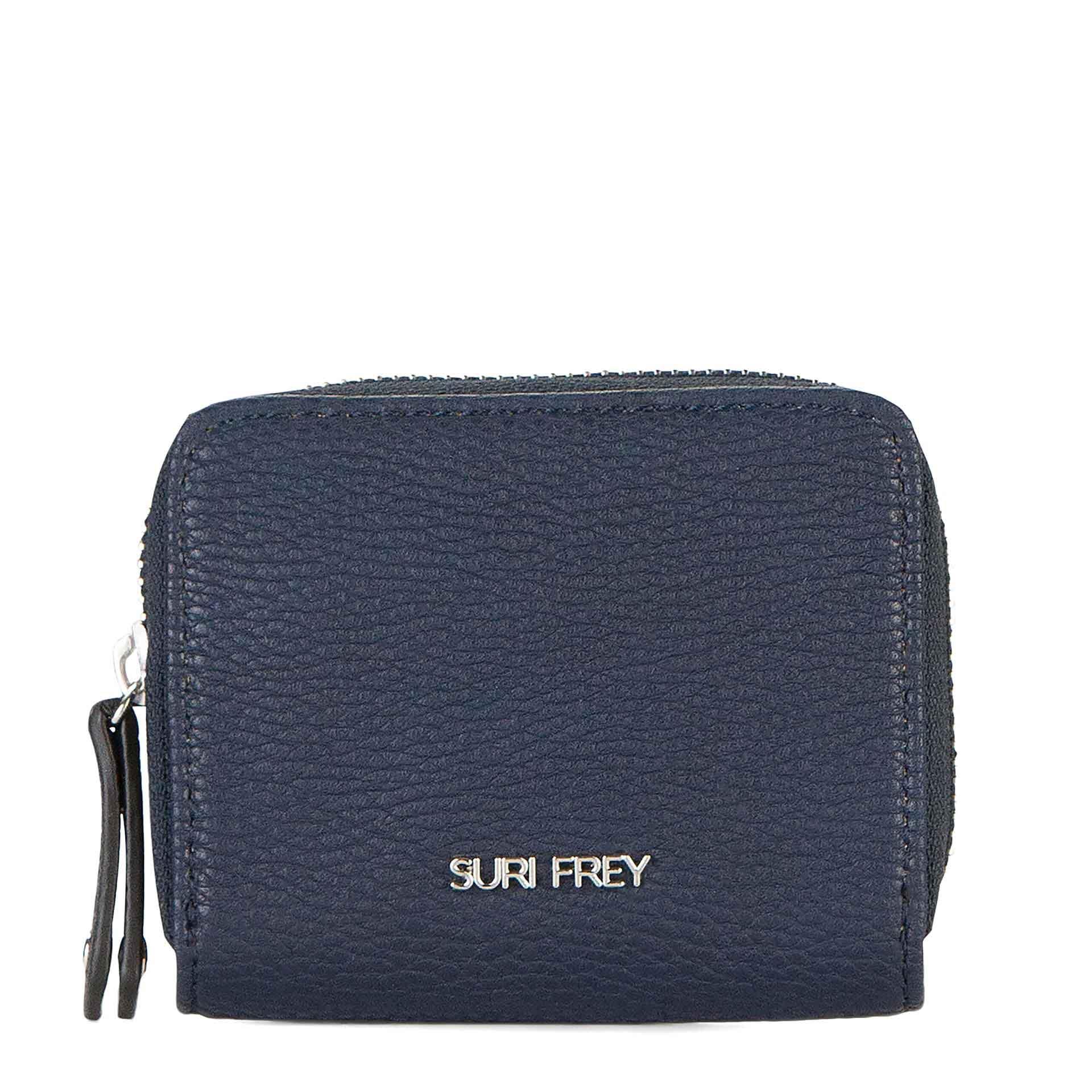 Suri Frey Patsy Damen Geldbörse