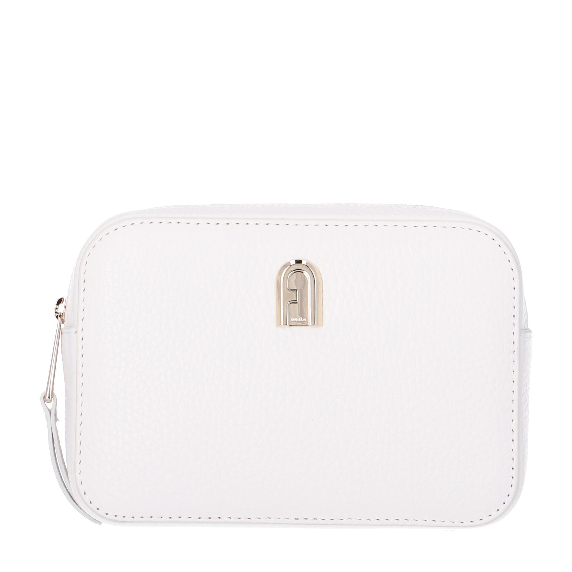 Furla Sleek M Belt Bag