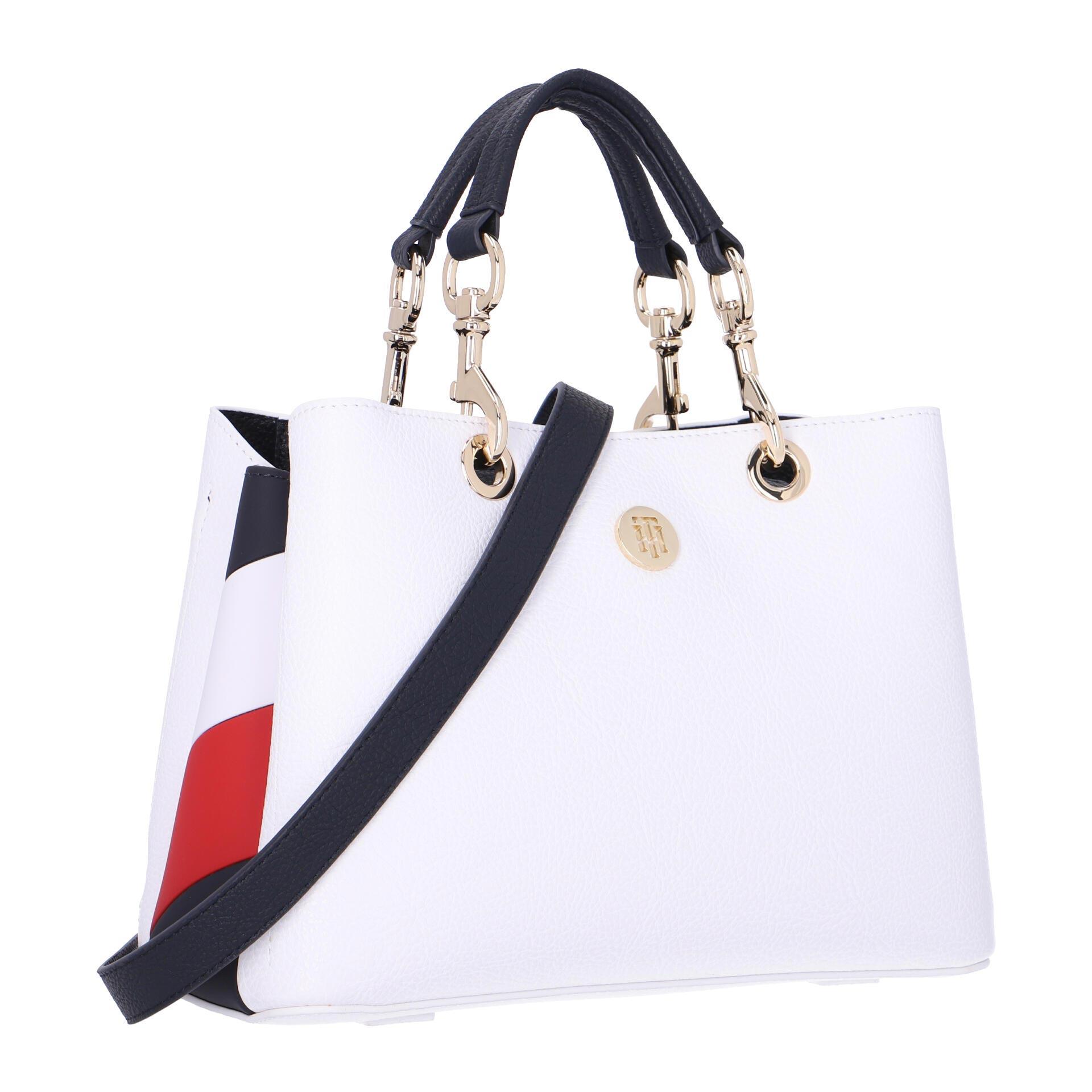 Tommy Hilfiger Core Handtasche corporate