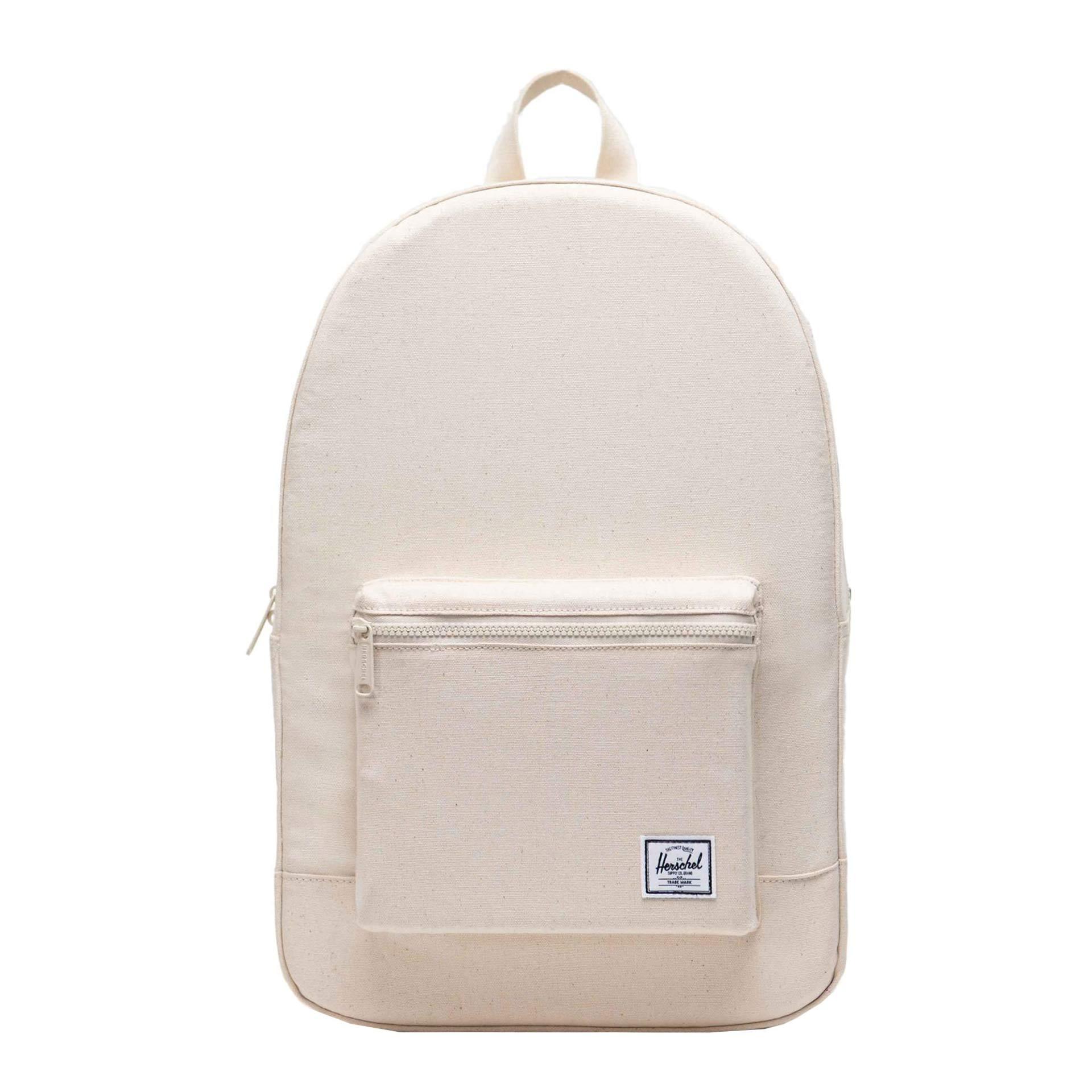 Herschel Daypack Rucksack