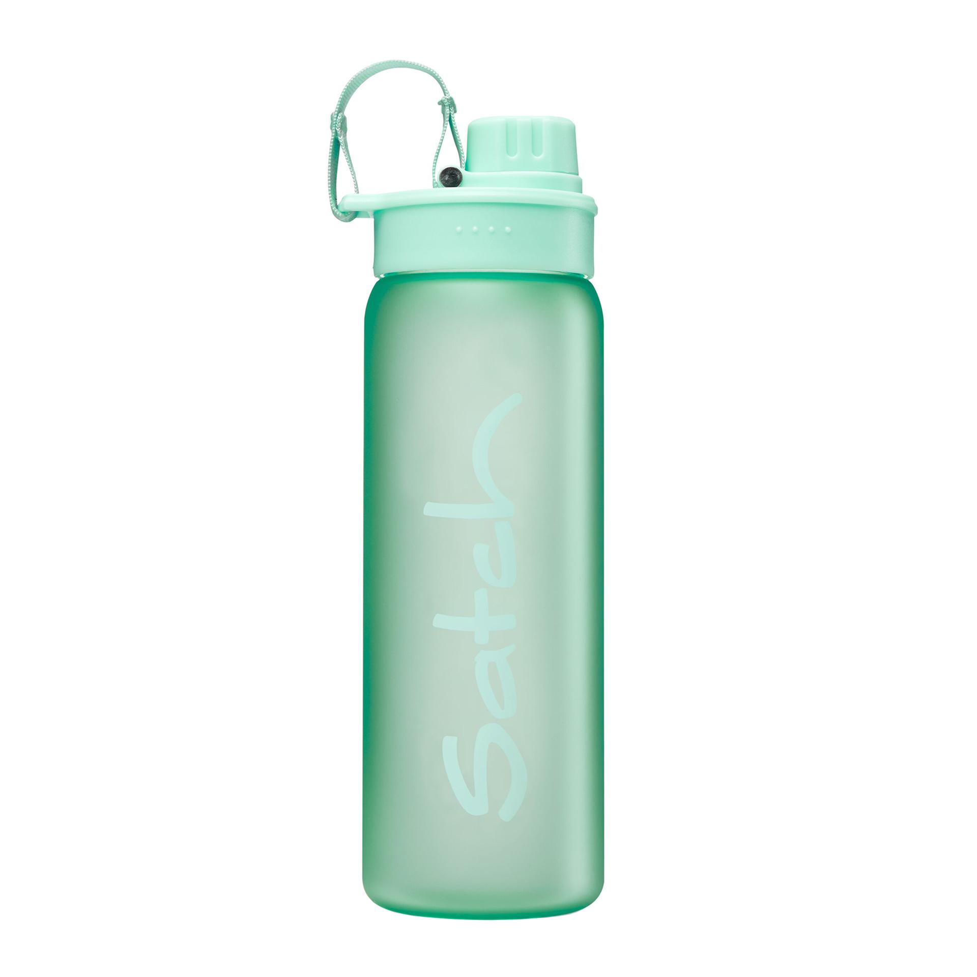 Satch  Sport Trinkflasche