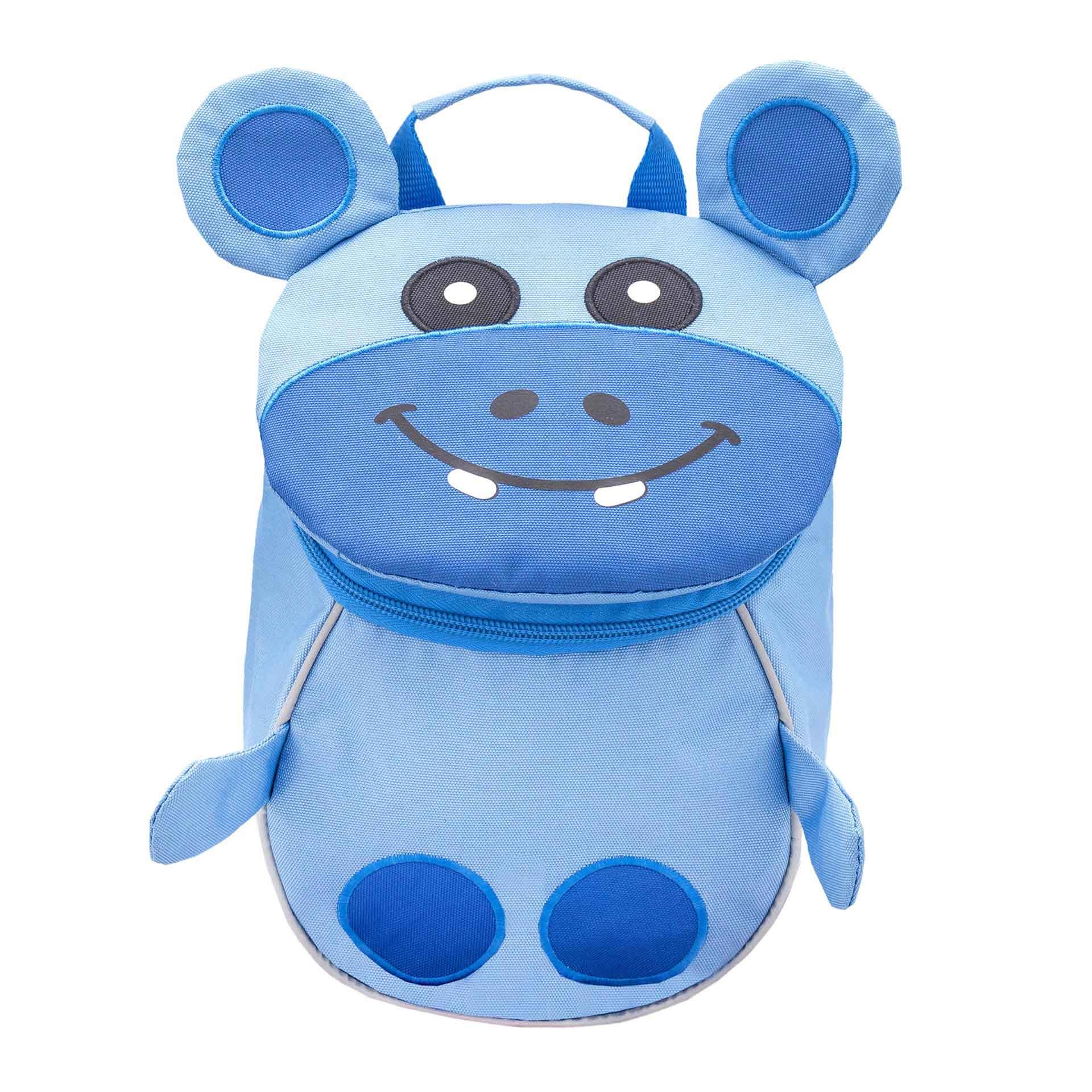 Belmil Mini Animals Kinderrucksack