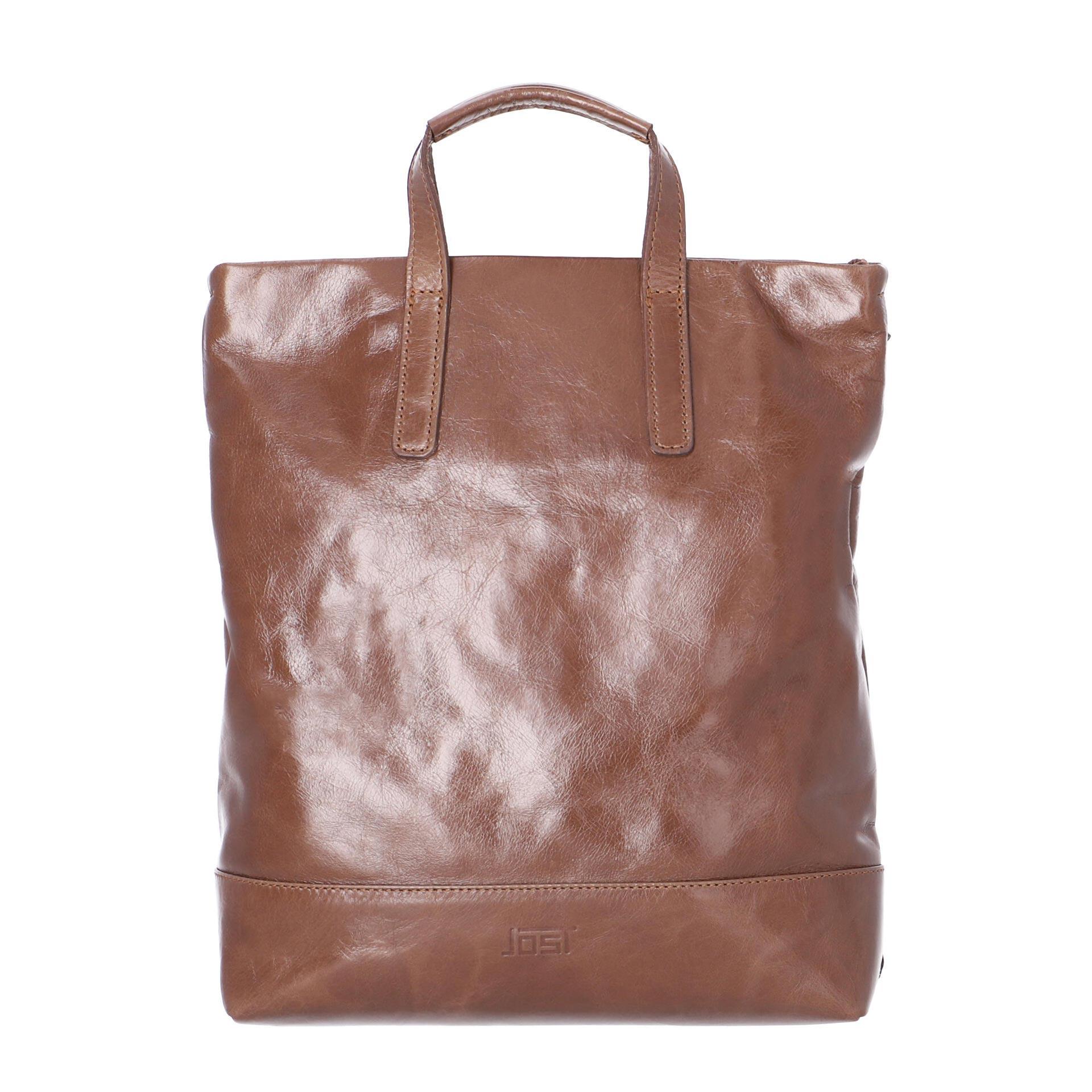 Jost Boda X-Change Bag XS