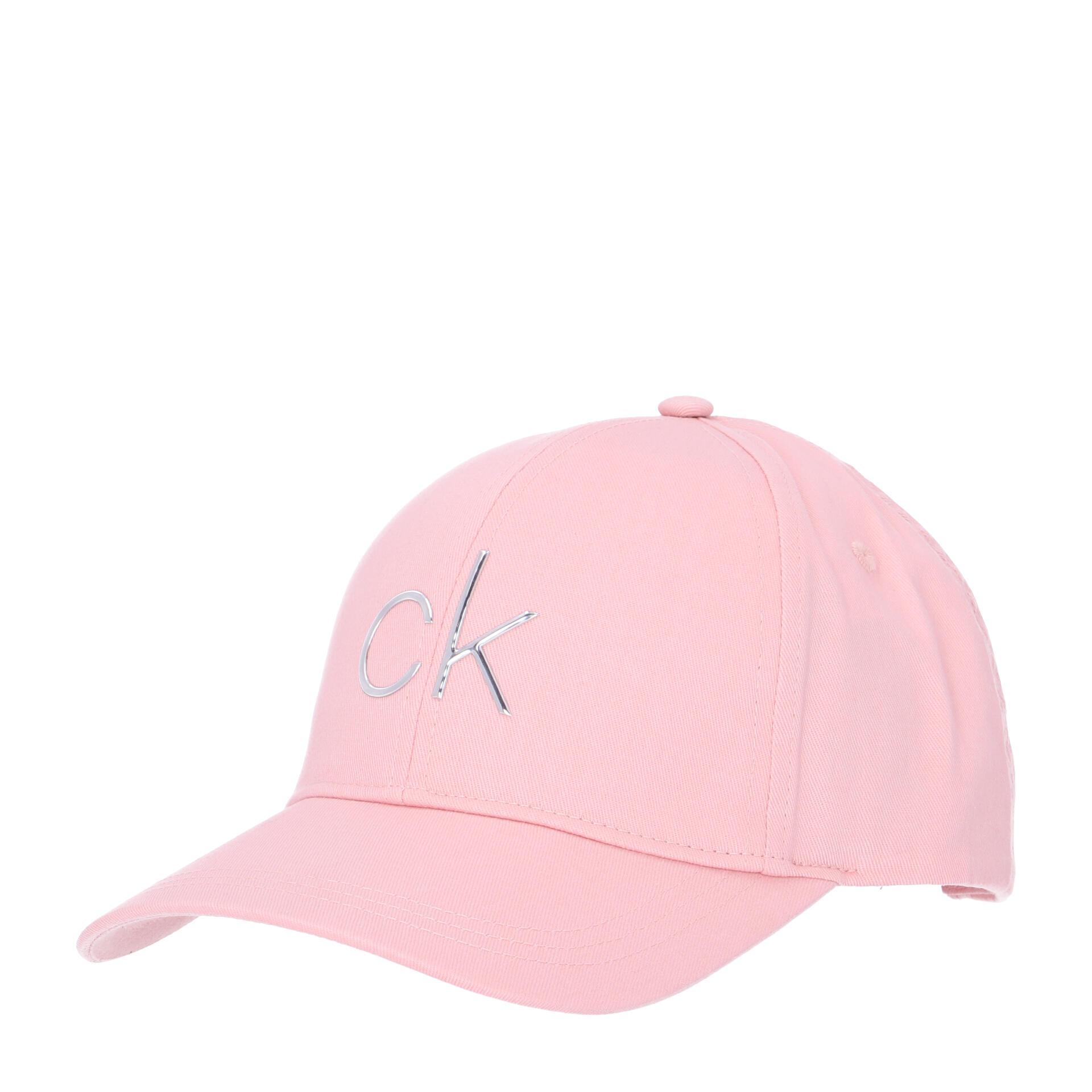 TPU Kappe silver pink