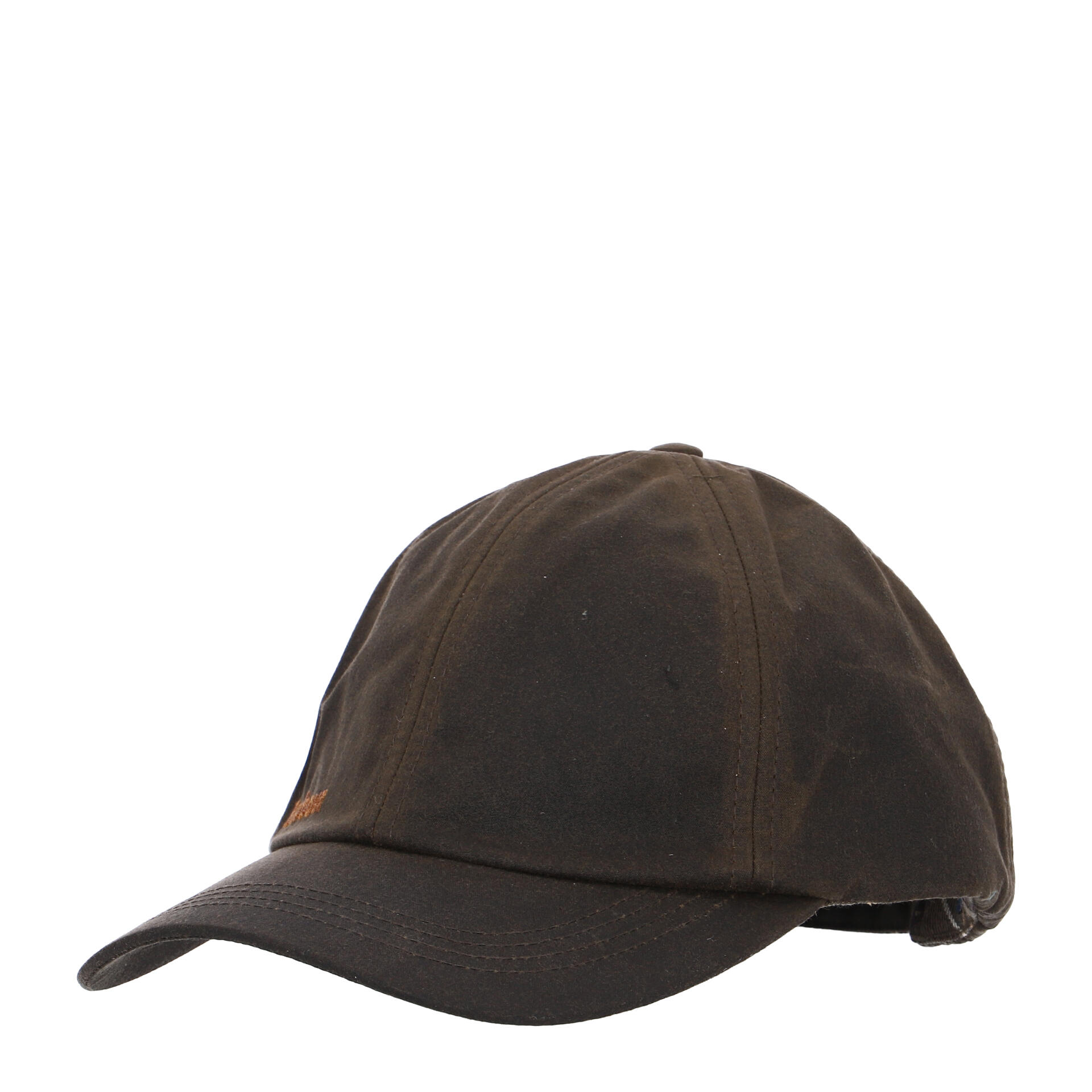 Prestbury Sports Cap olive