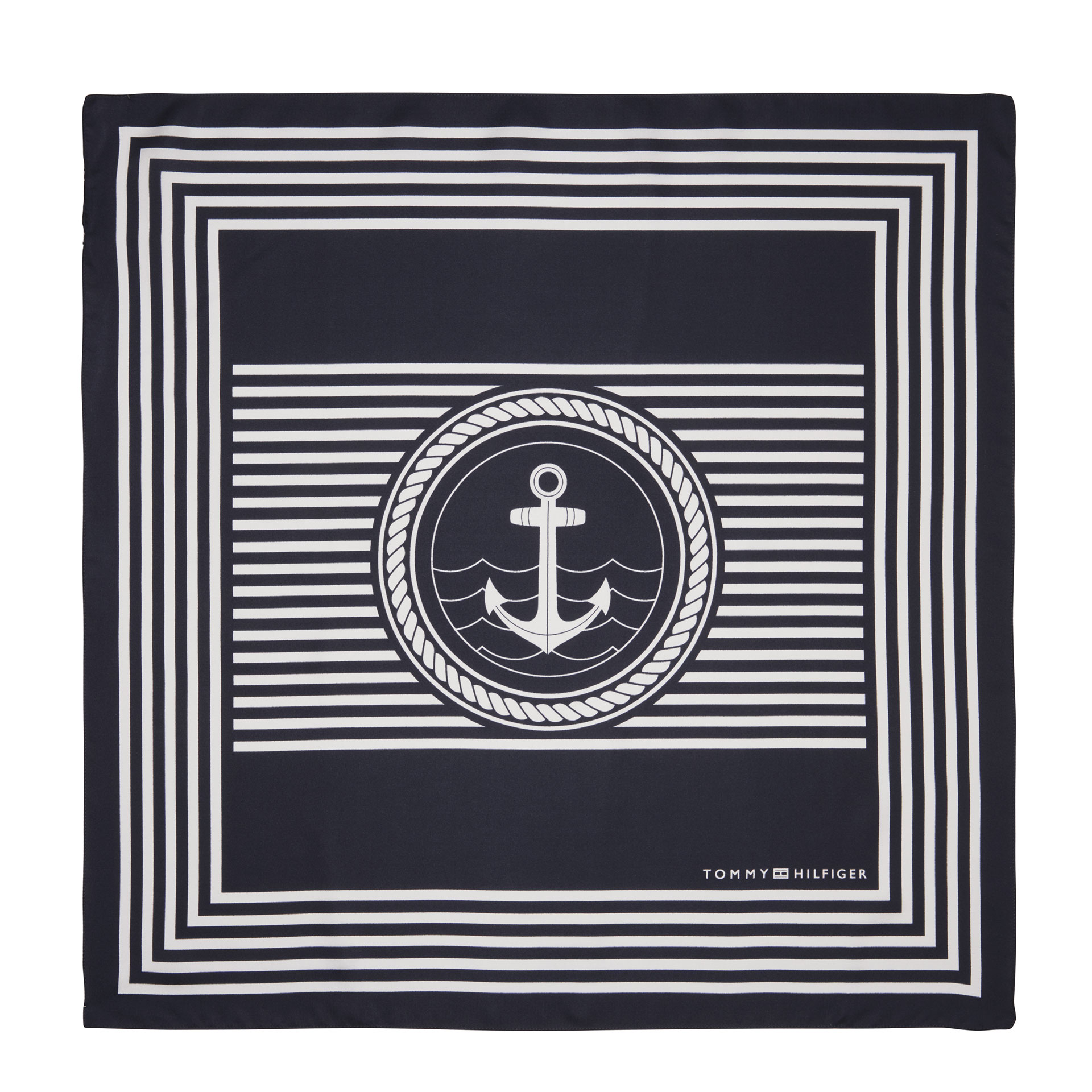 Tommy Hilfiger Iconic Tuch corporate