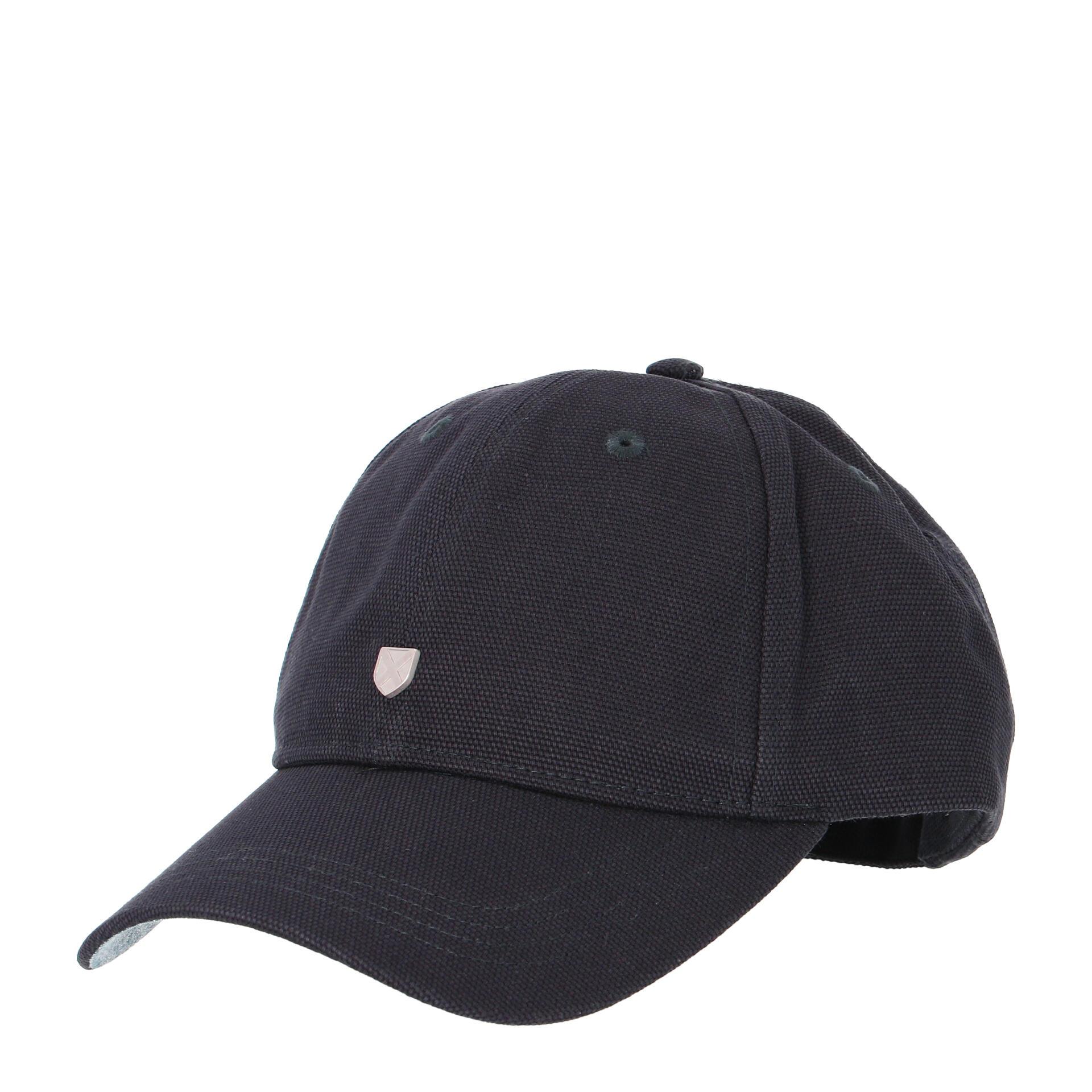 Edderton Sports Cap navy