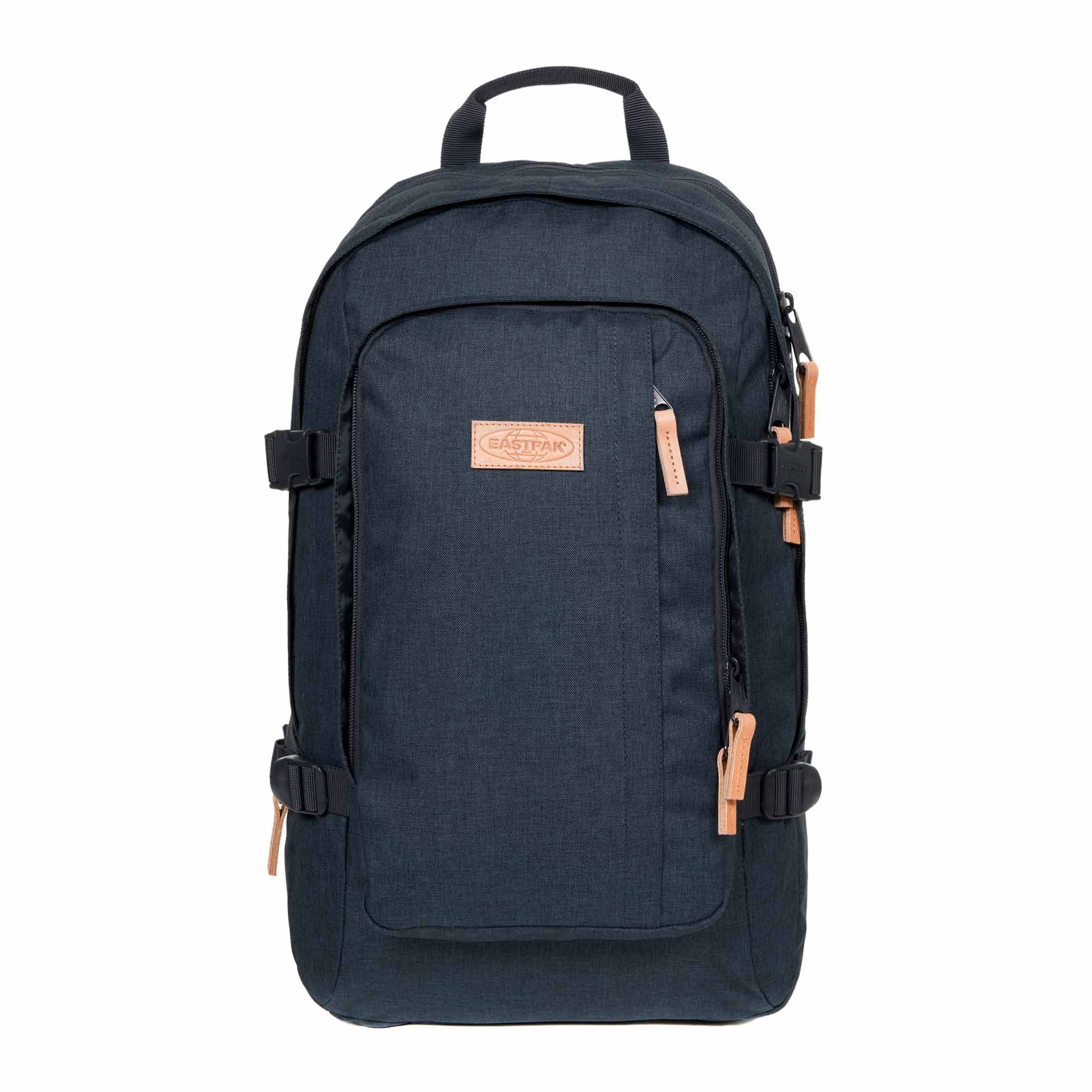 Eastpak Selection Evanz Rucksack cs triple denim