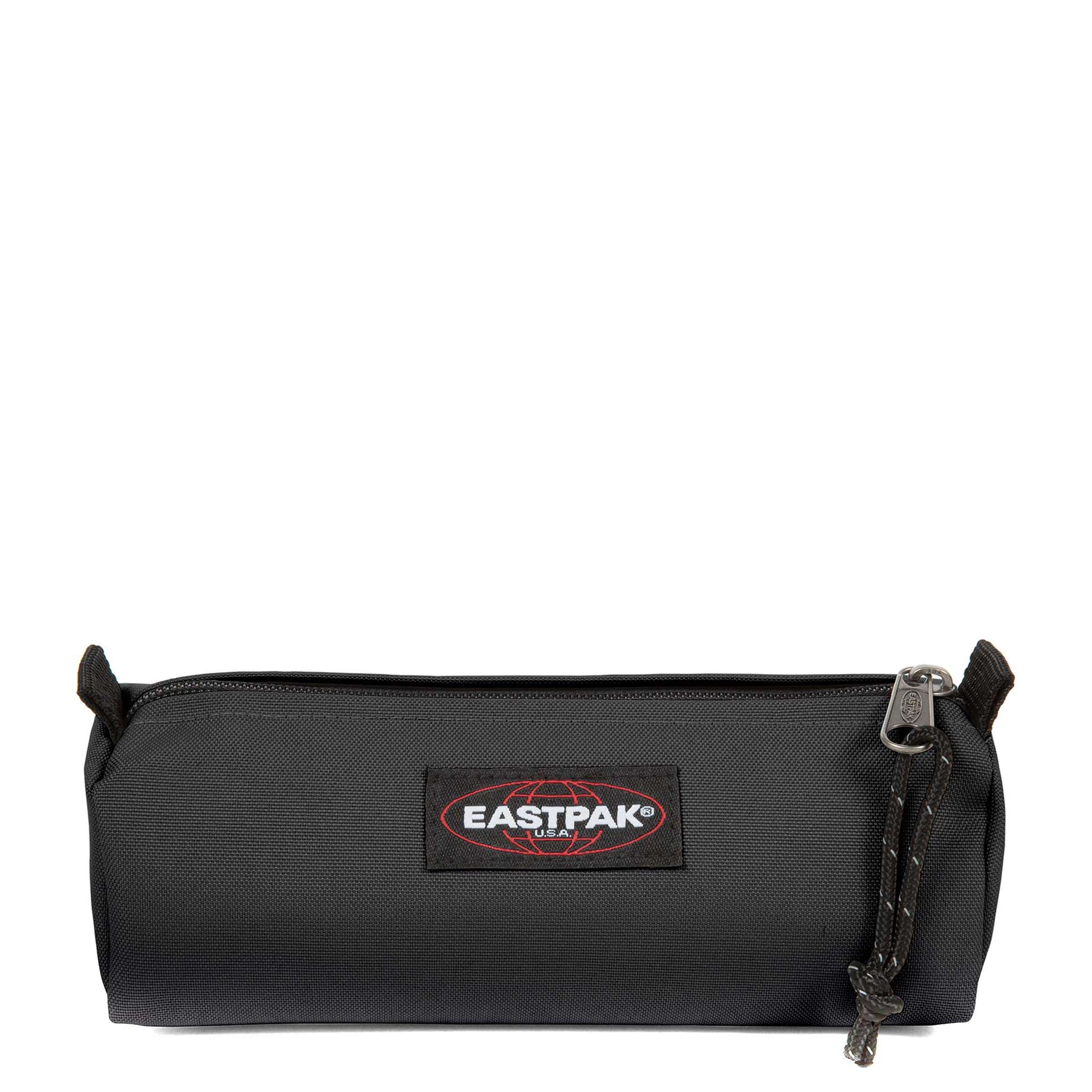 Eastpak Benchmark Single Stiftetui