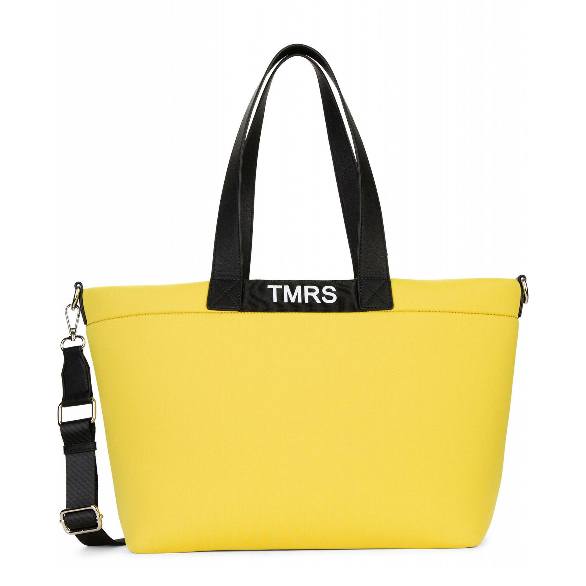 Tamaris Almira Shopper L