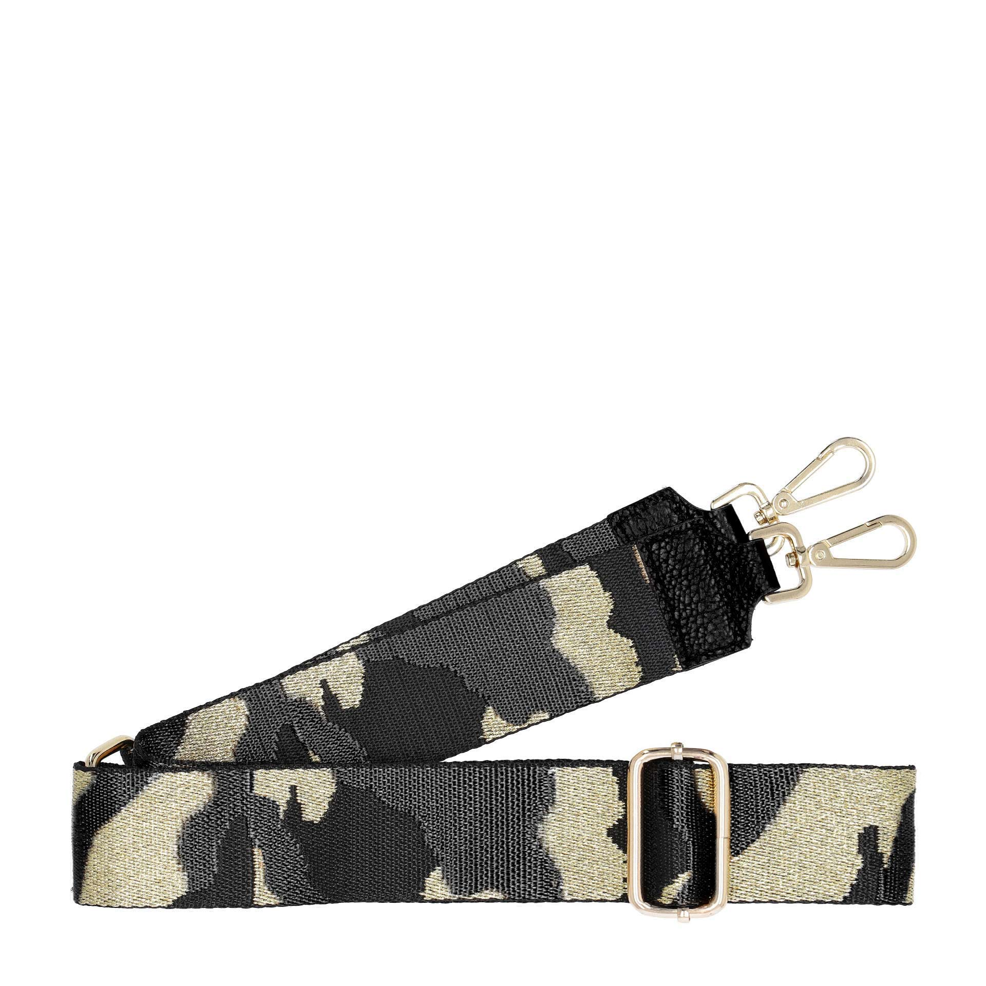 LEOKA Neobag Schulter Strap Camouflage