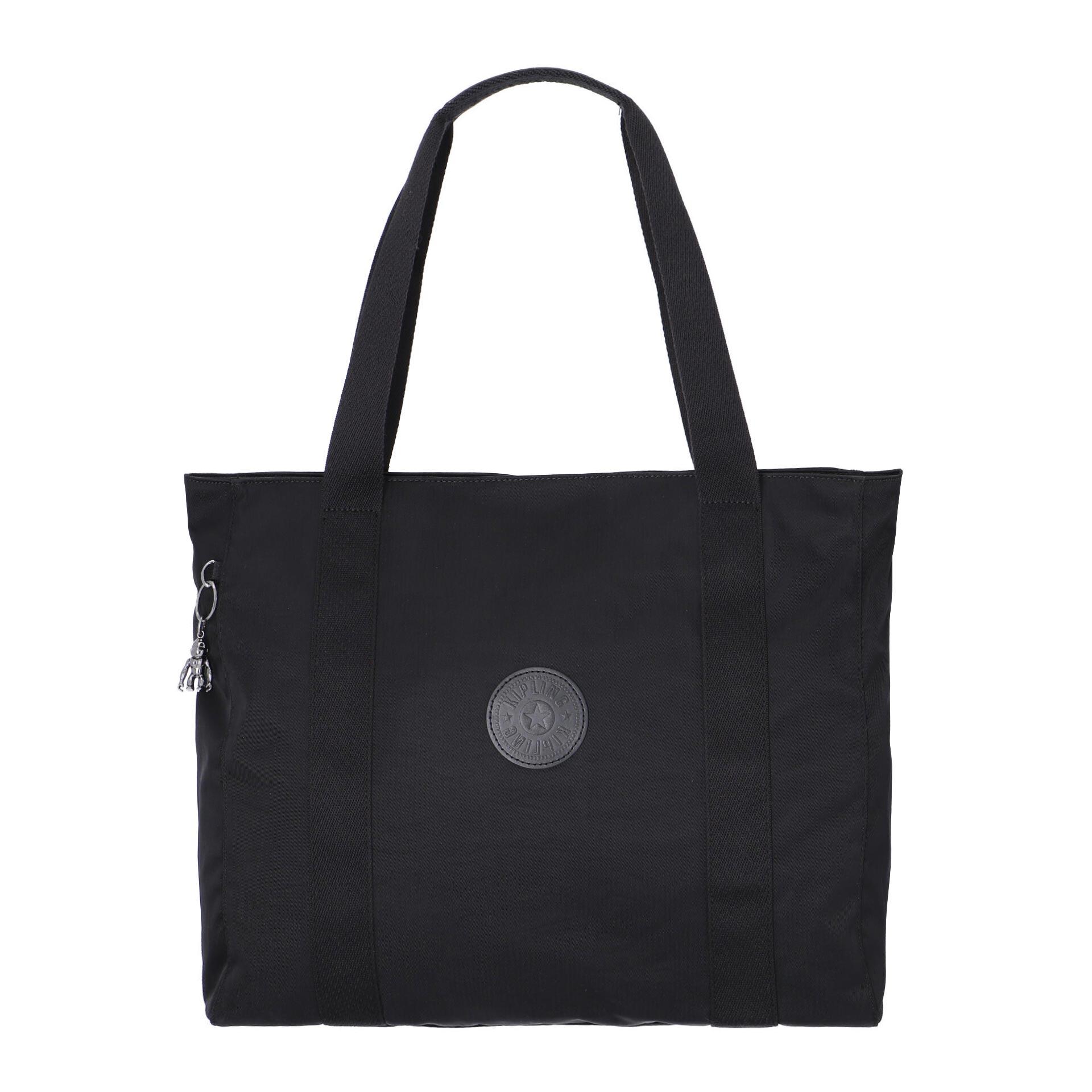Kipling Asseni Shopper black