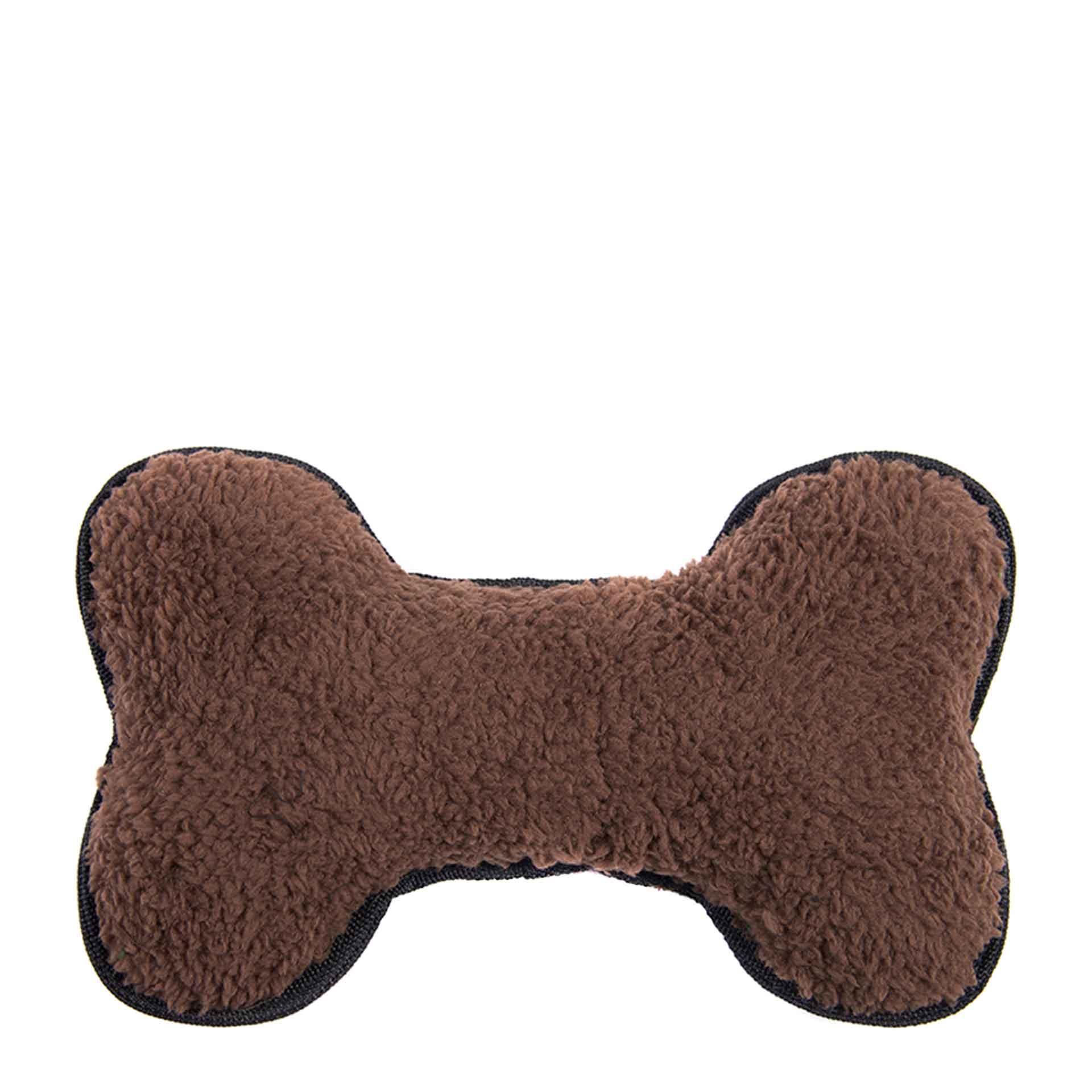 Barbour  Hundespielzeug Bone