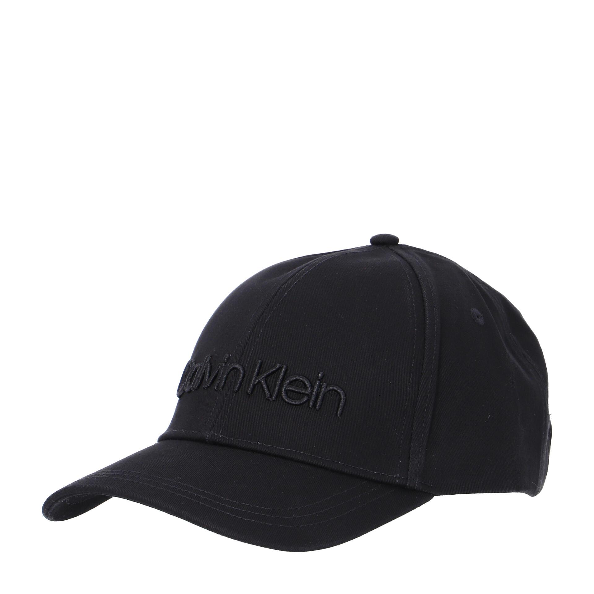 Embroidery Kappe black