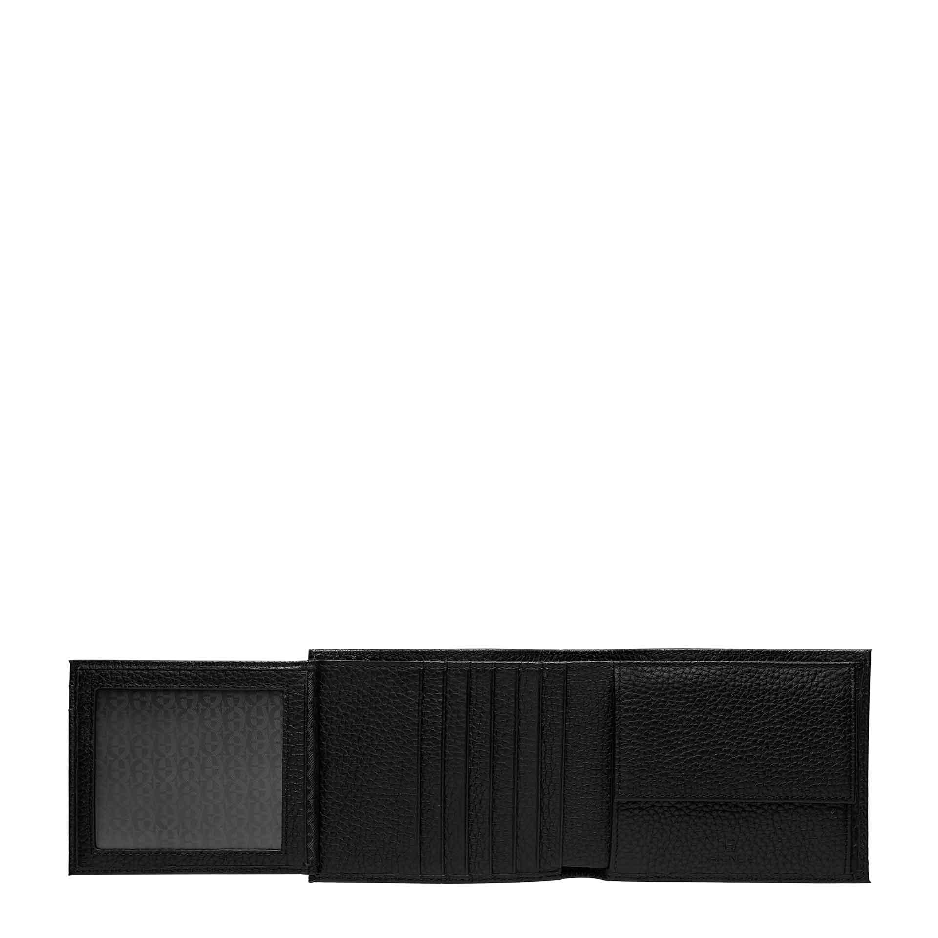 Aigner Basics Kombibörse black
