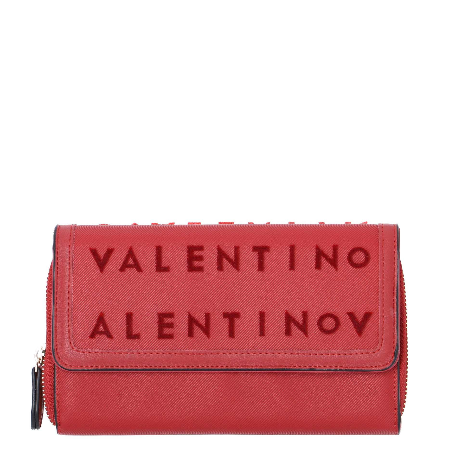 Valentino by Mario Valentino Conccorde Umhängetasche
