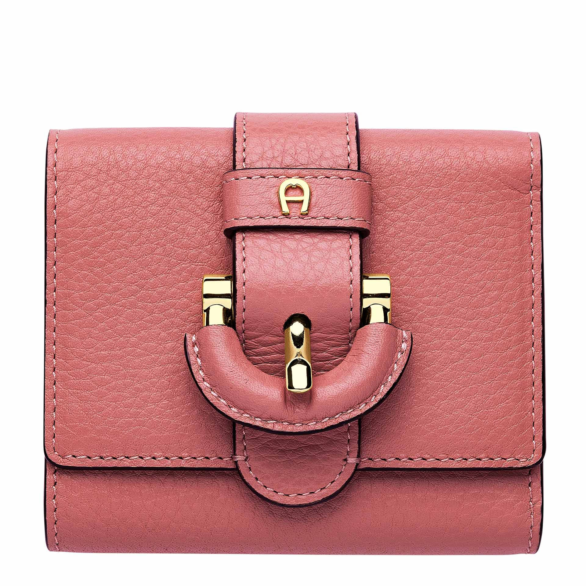 Aigner Kira Damen Geldbörse dusty rose
