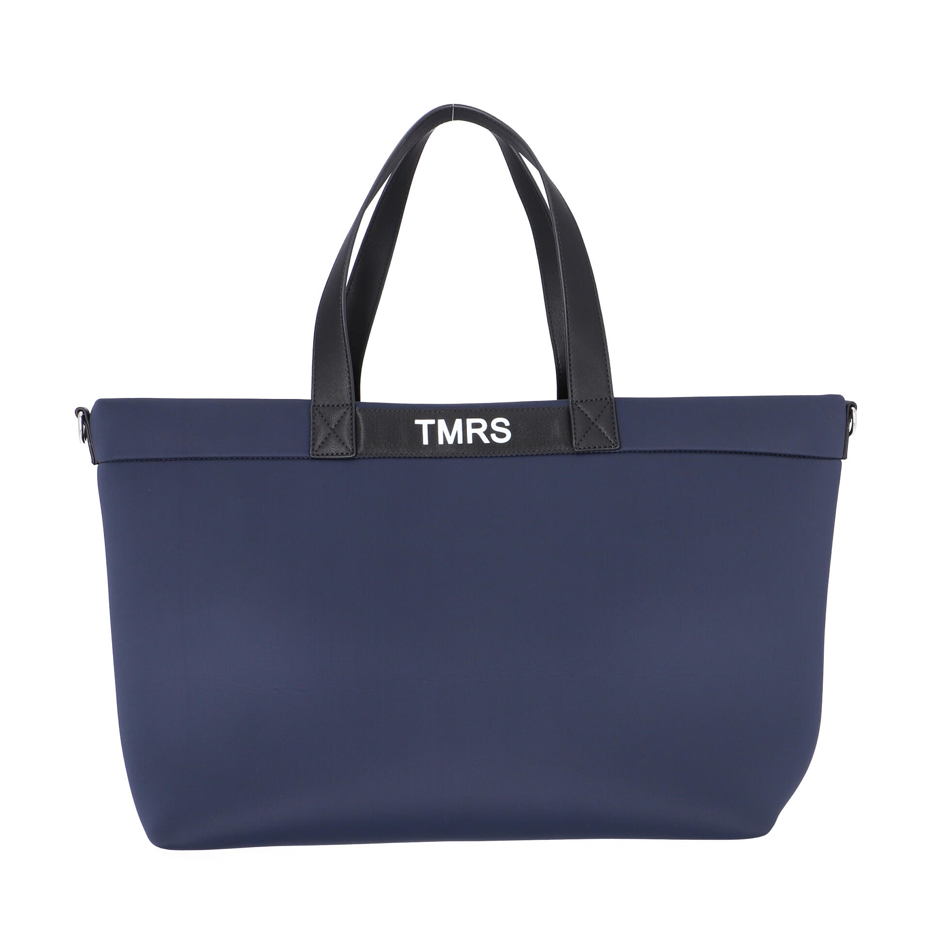 Almira Shopper XL blue