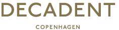 Decadent Copenhagen
