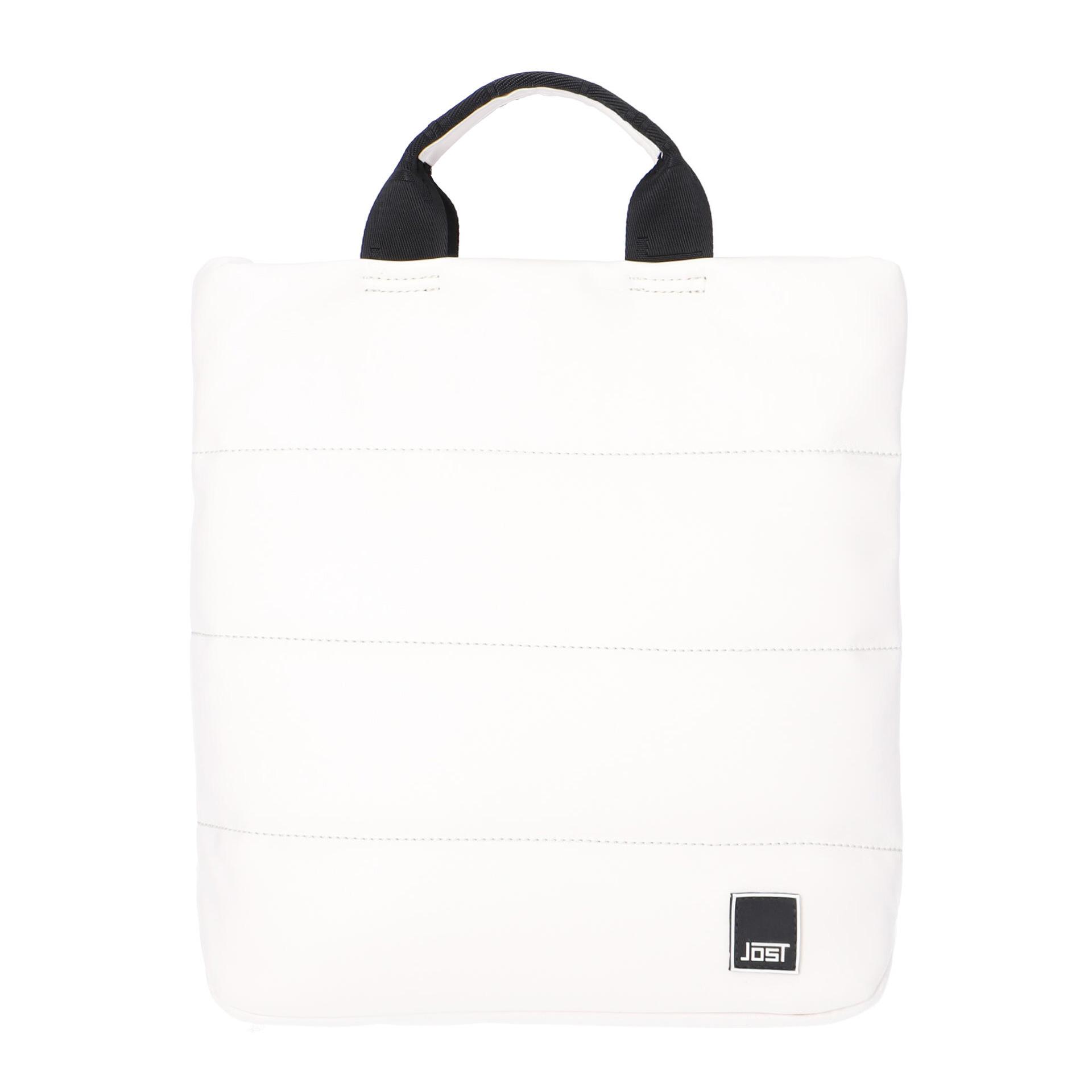 Jost Kaarina X-Change Bag XS aus Recycling Material