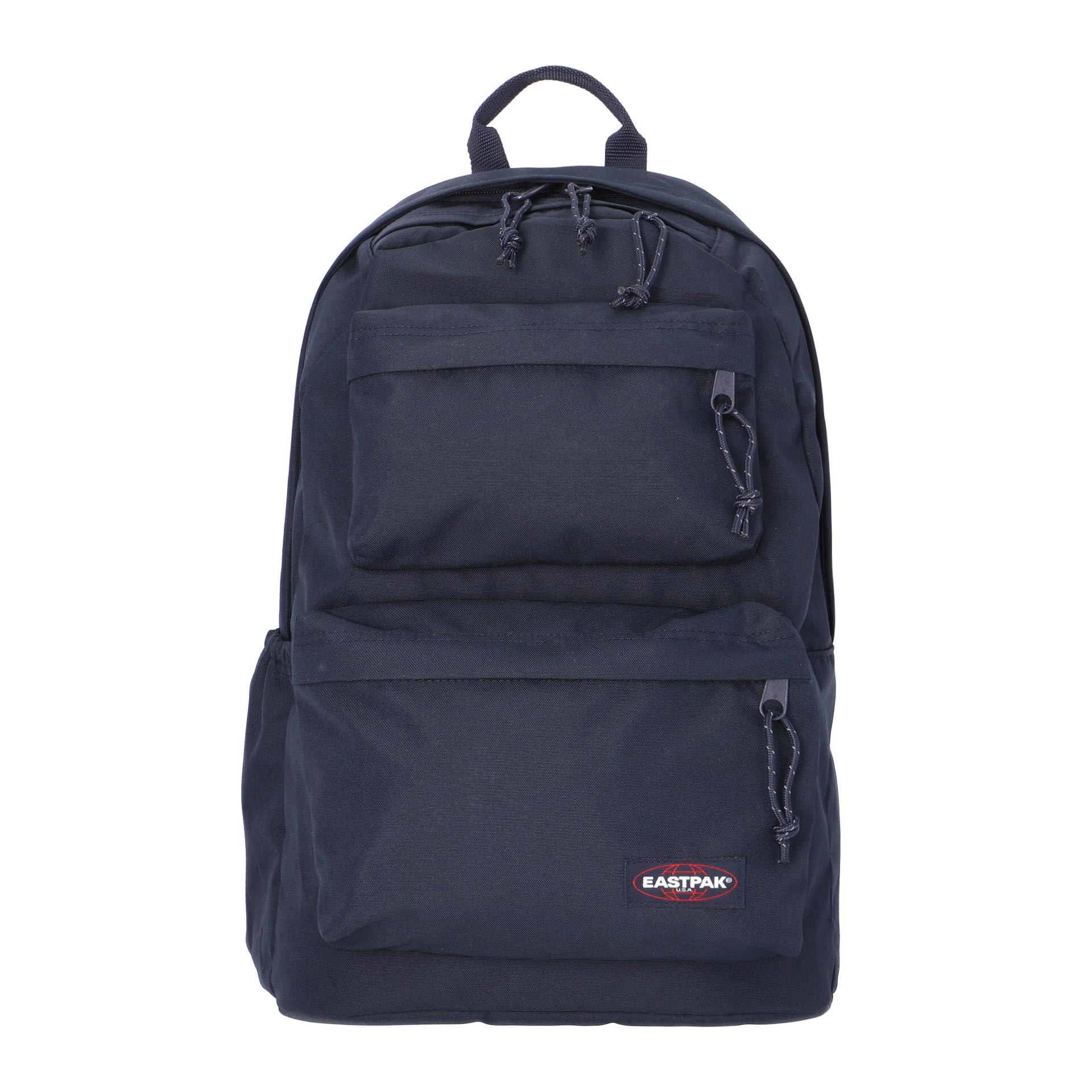 Eastpak Selection Padded Double Rucksack cloud navy