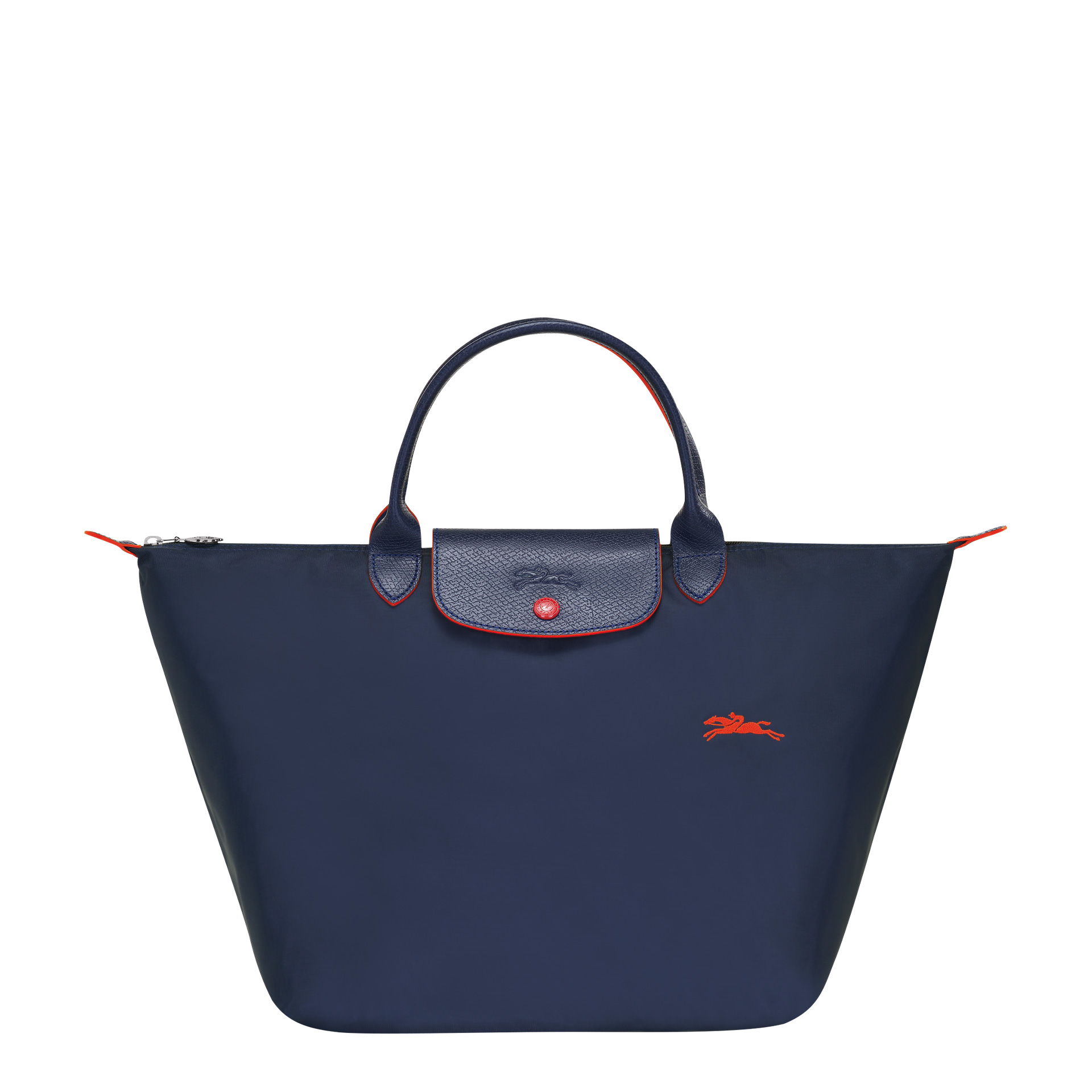 Le Pliage Club Handtasche M