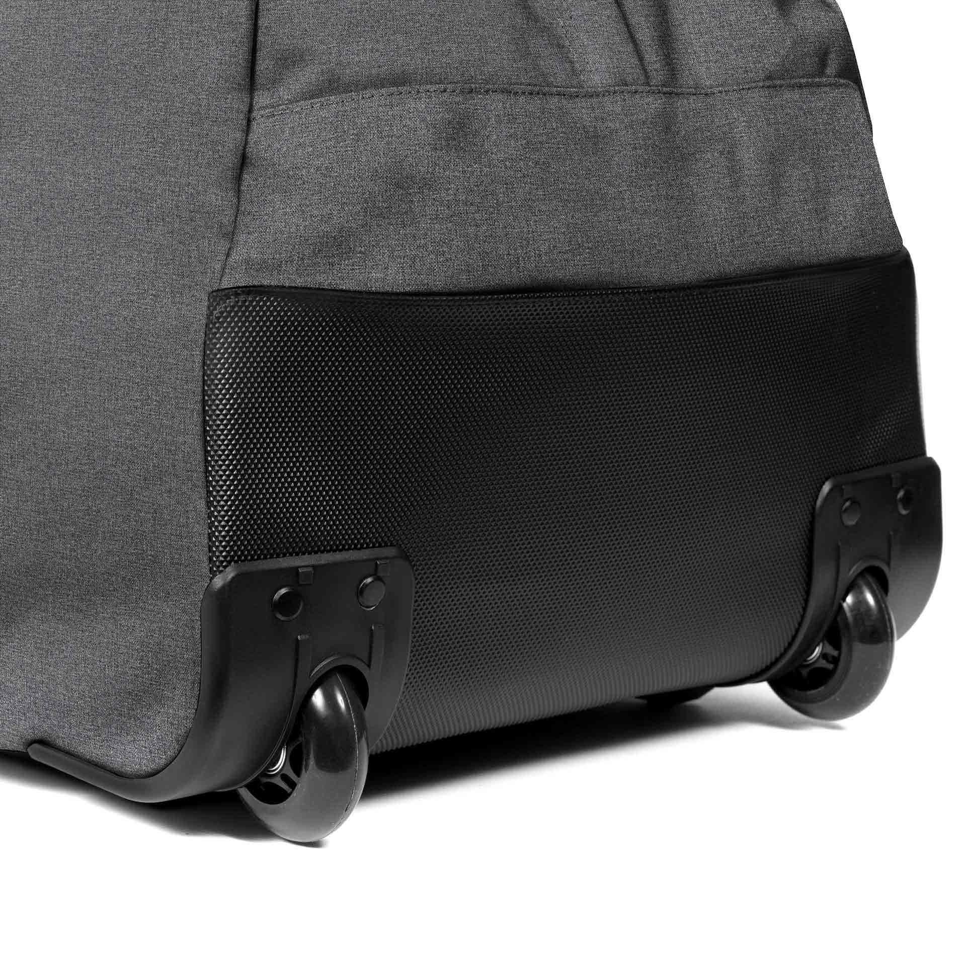 Eastpak Container 65+ Reisetasche black denim
