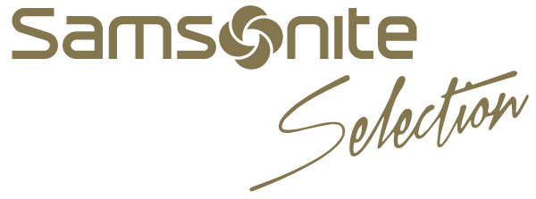Samsonite Selection