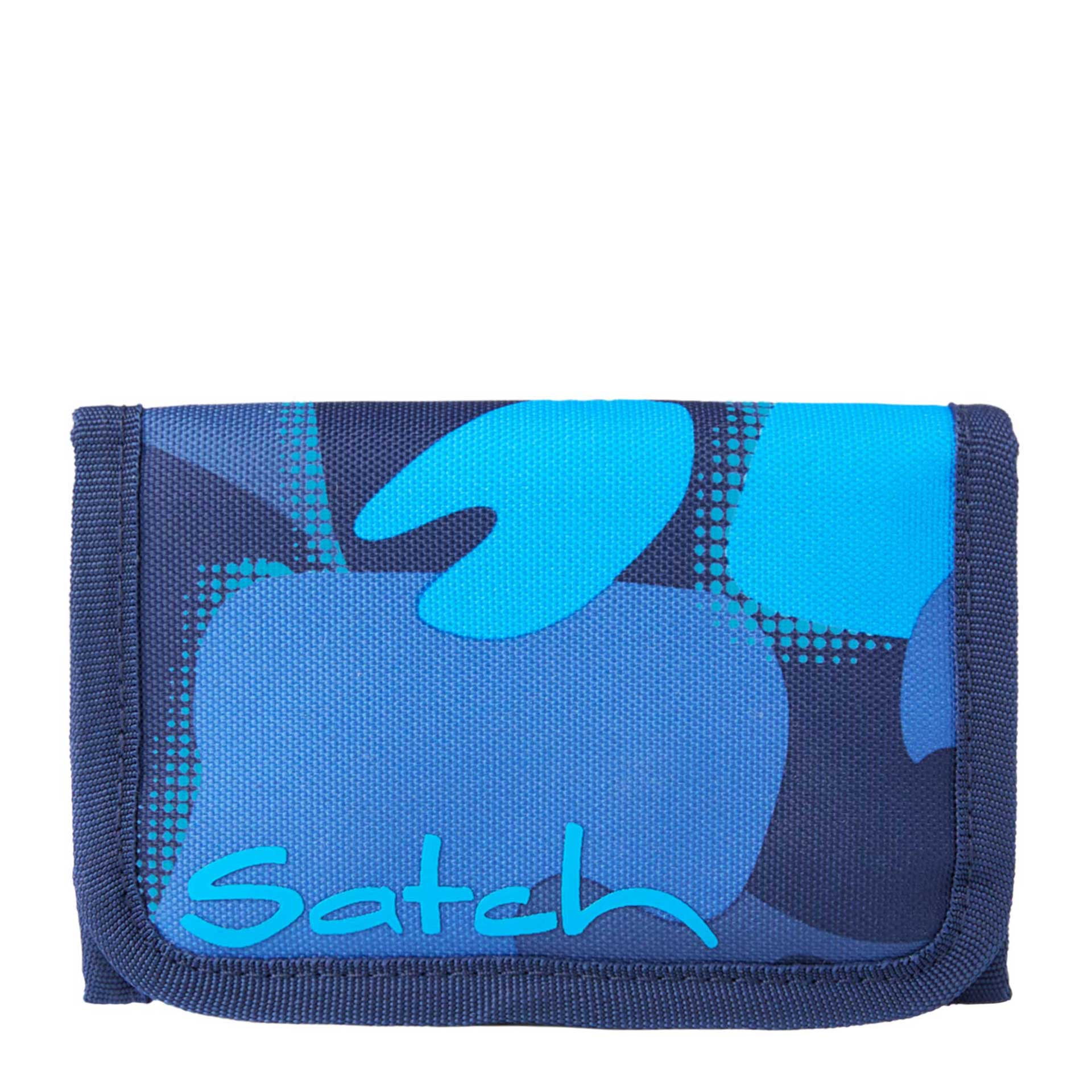 Satch Gelbeutel