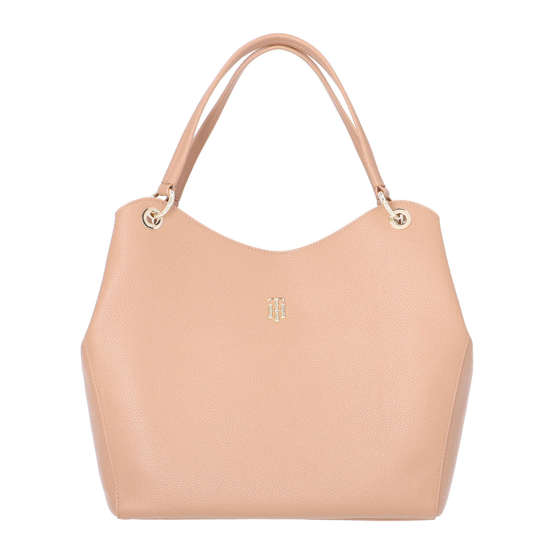 Essence Hobo oakmont