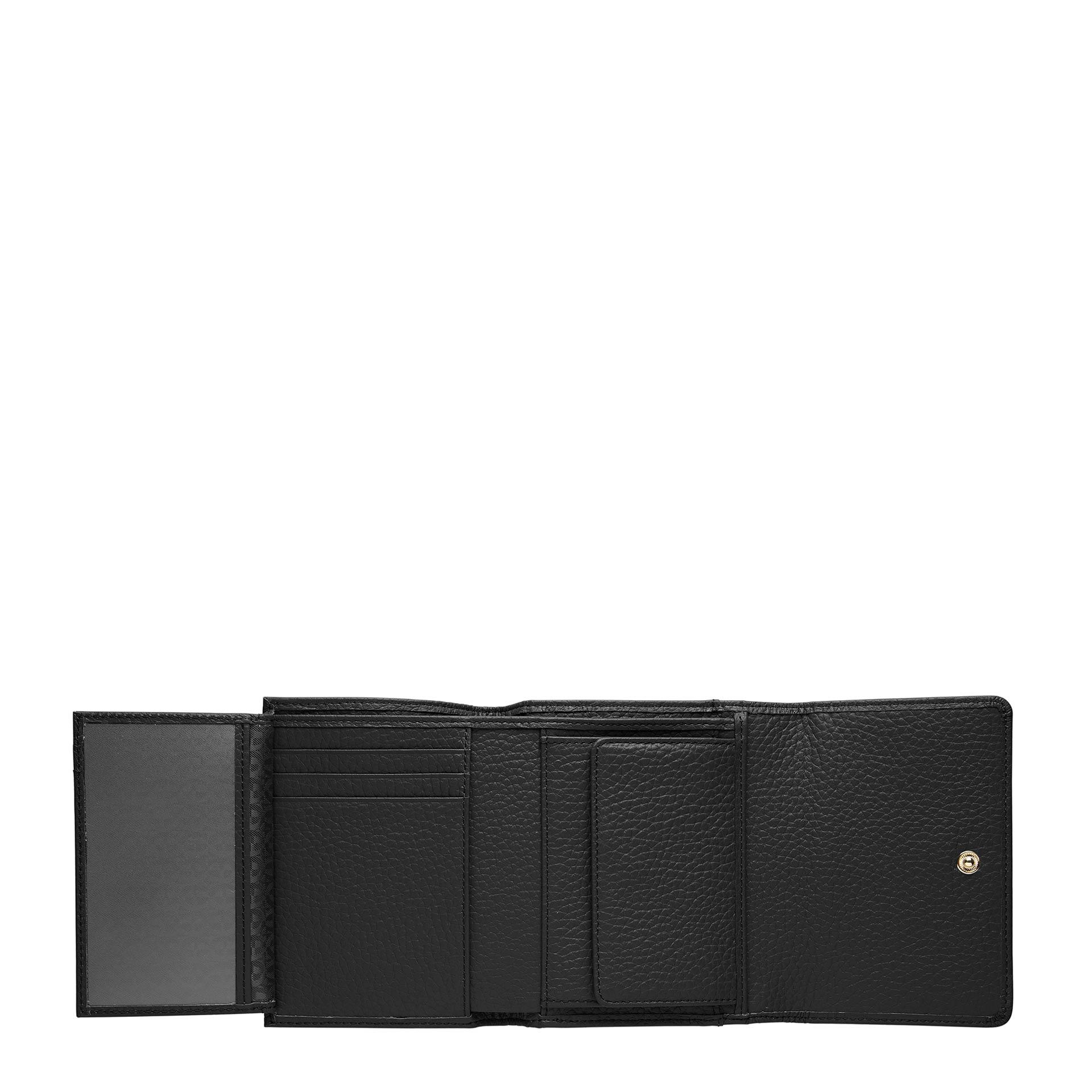 Aigner Fashion Kombibörse black