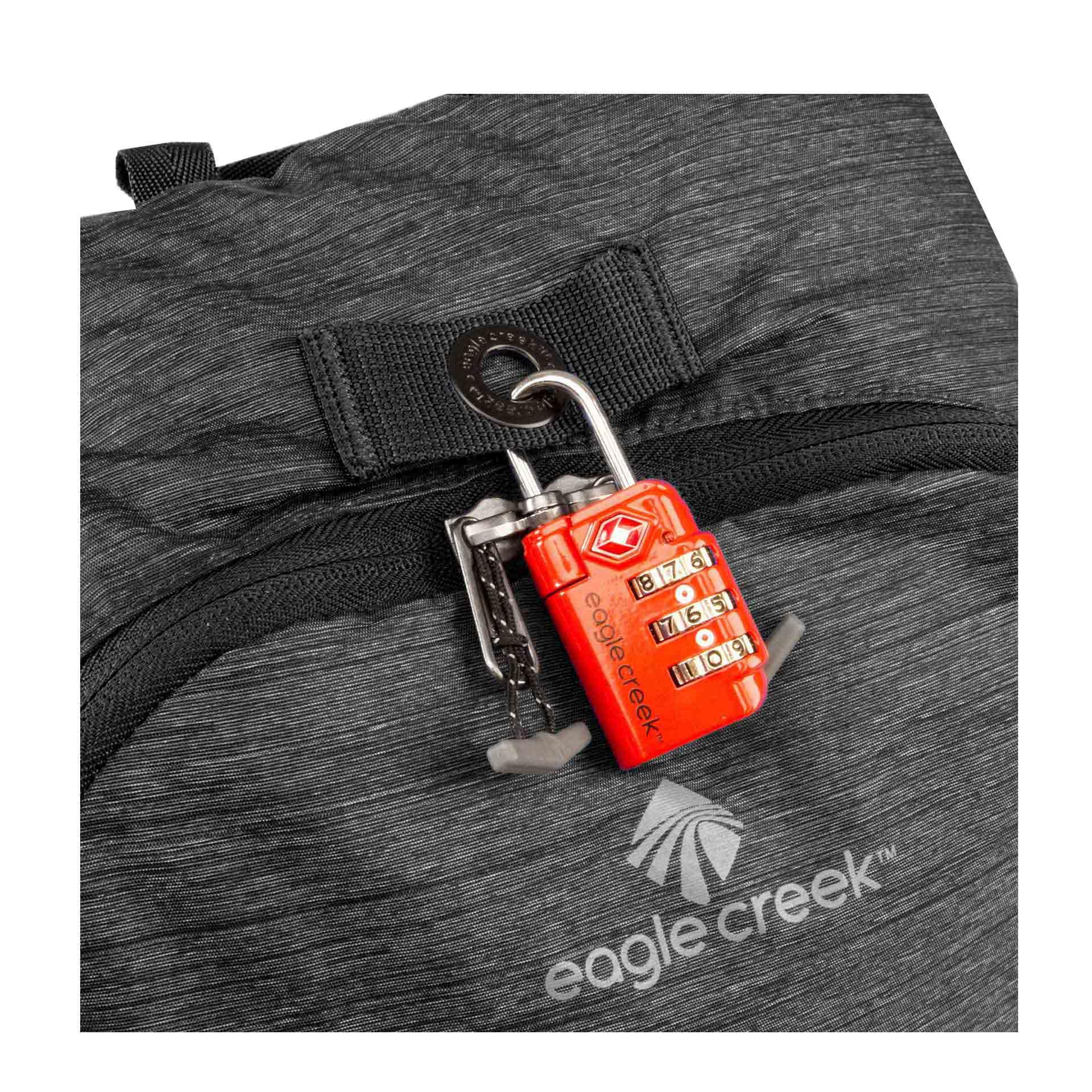 Eagle Creek Daypack Rucksack  black