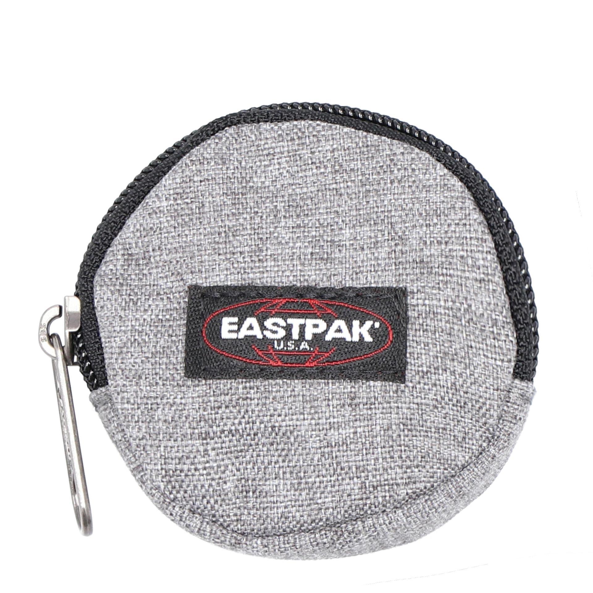 Eastpak Groupie Single Kleingeldbörse sunday grey