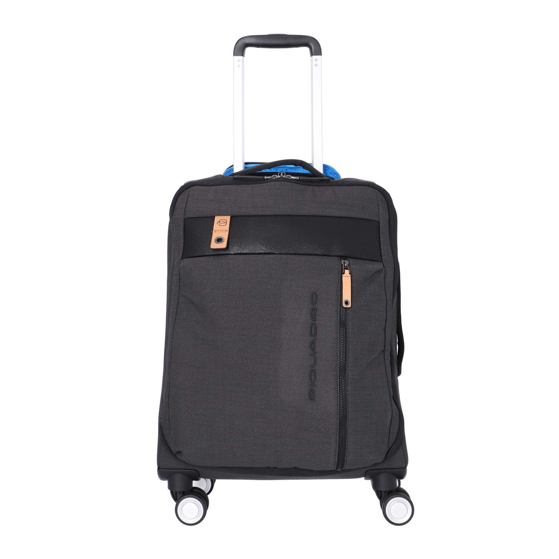 Blade 4-Rad Trolley  black